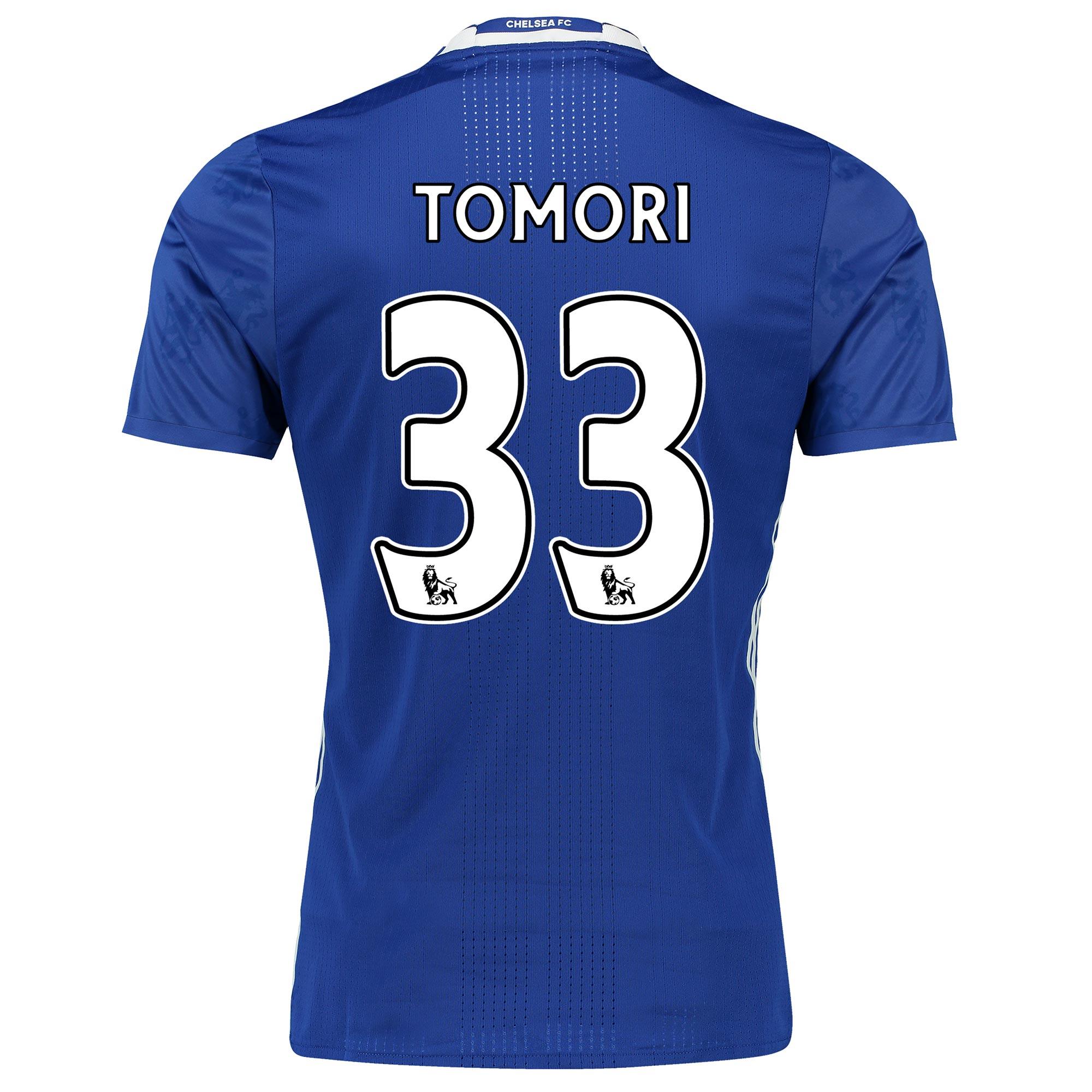 Shop Tomori Printed Shirts