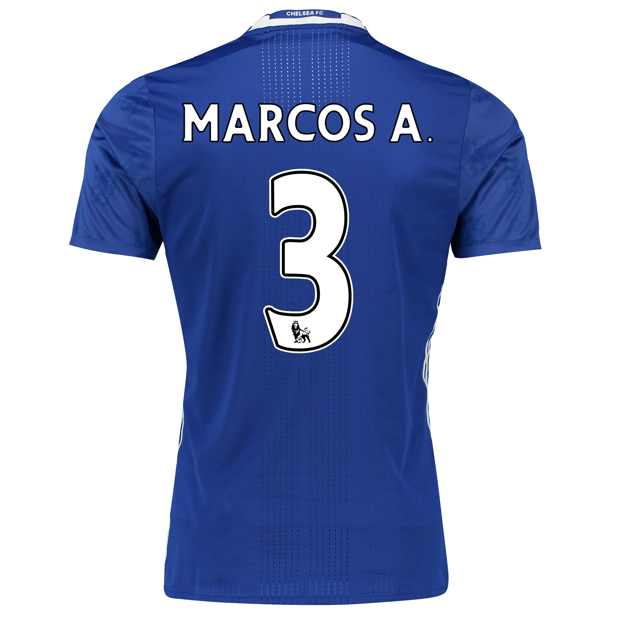 Shop Marcos A. Printed Shirts