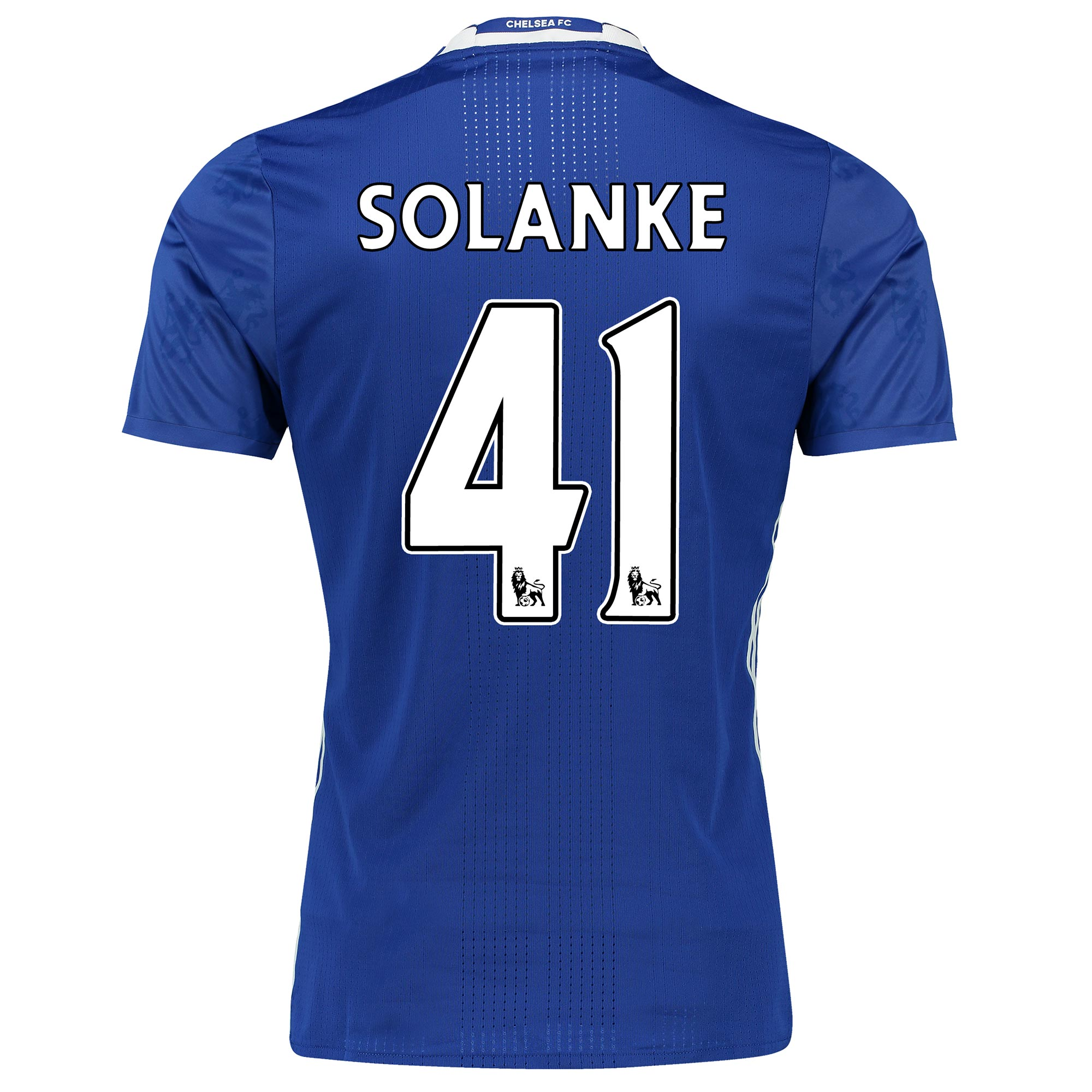 Shop Solanke Printed Shirts