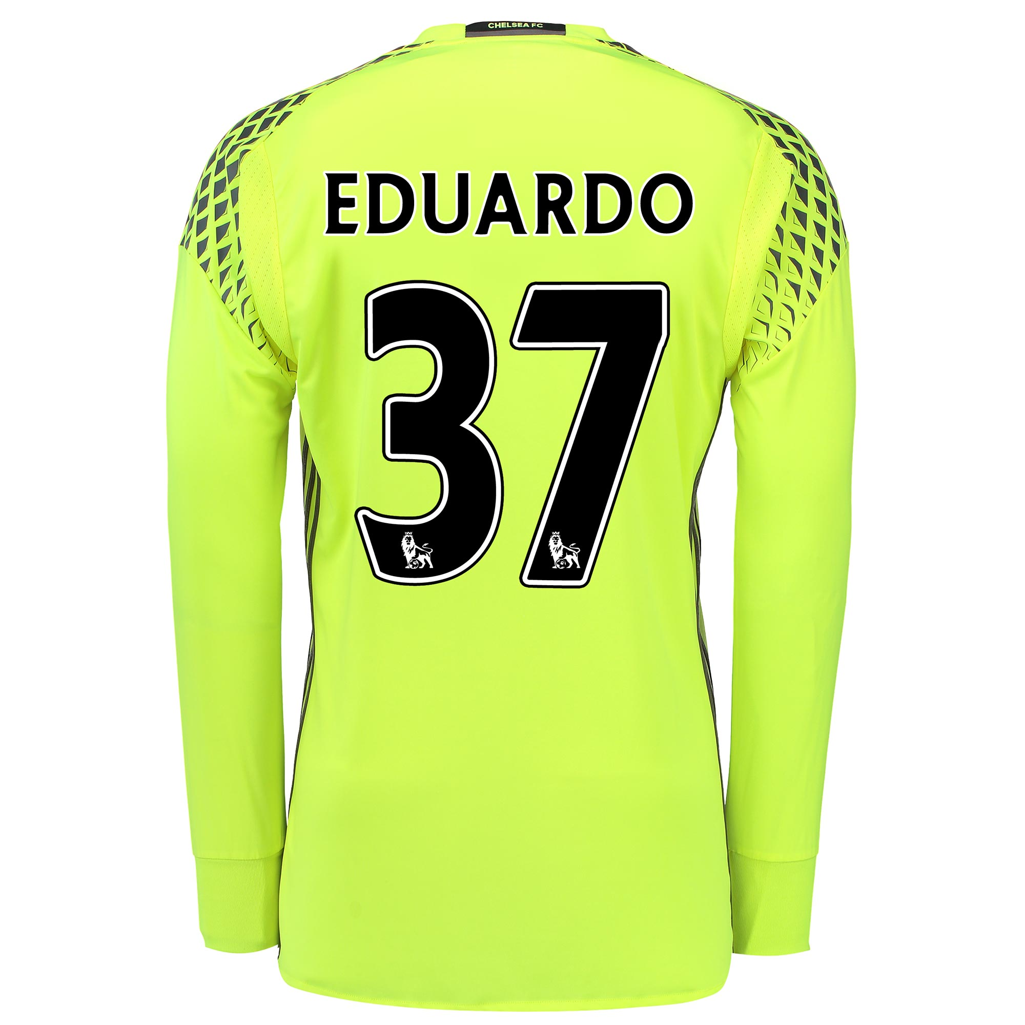 Shop Eduardo Printed Shirts