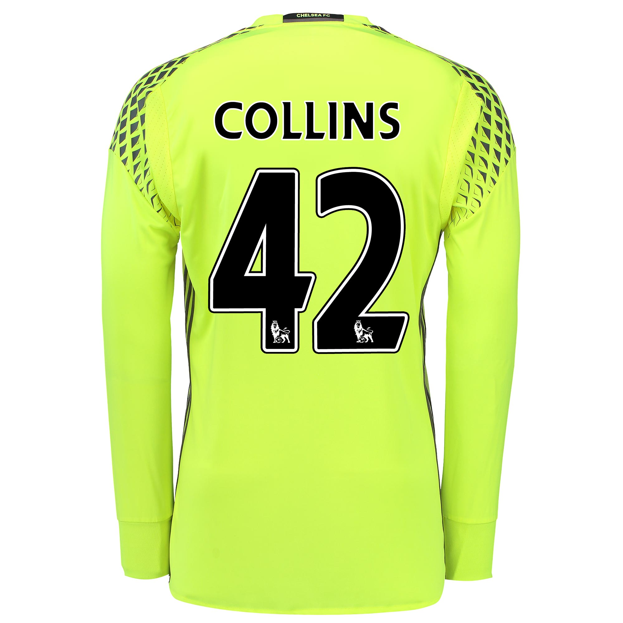 Shop Collins Printed Shirts
