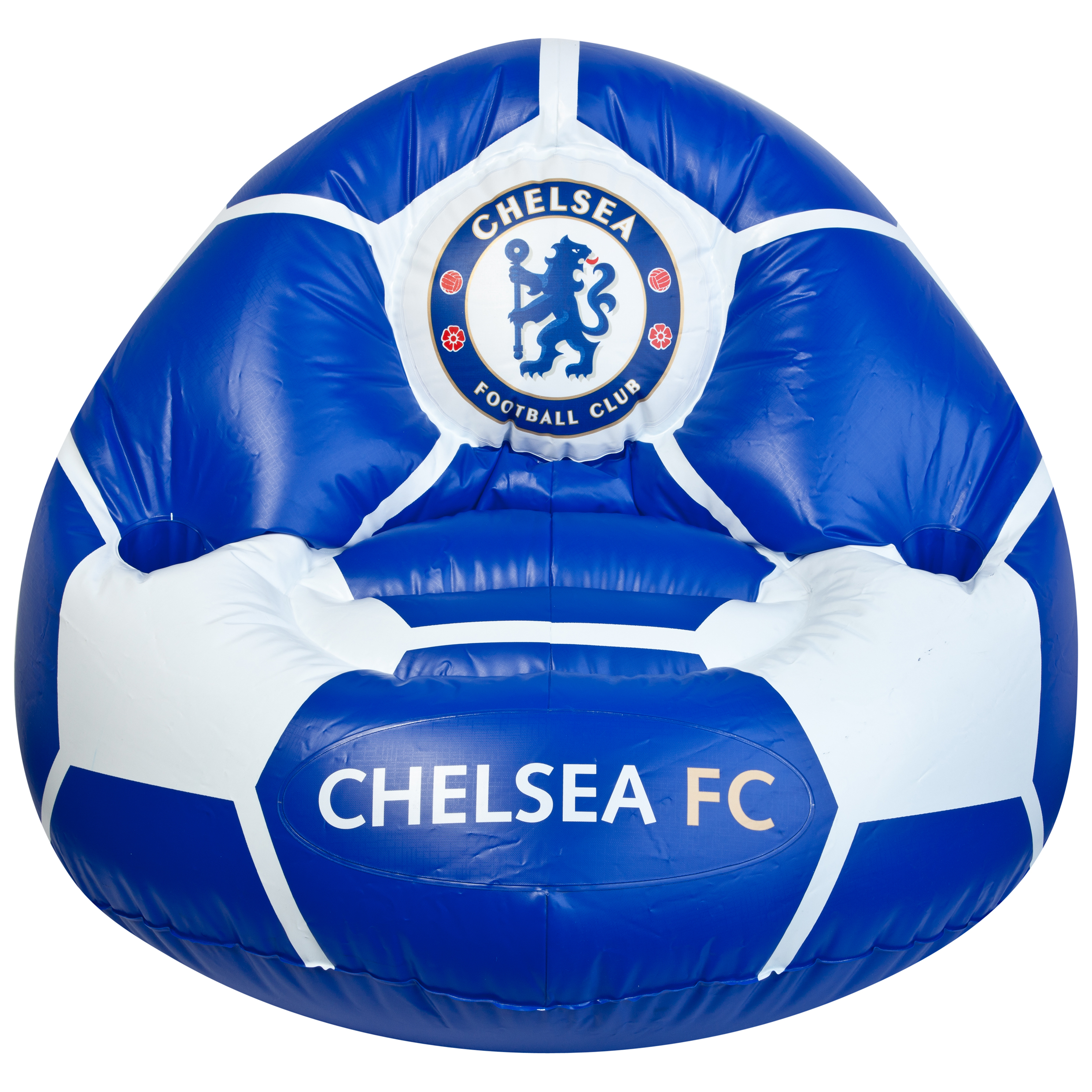Chelsea Football Inflatable Chair