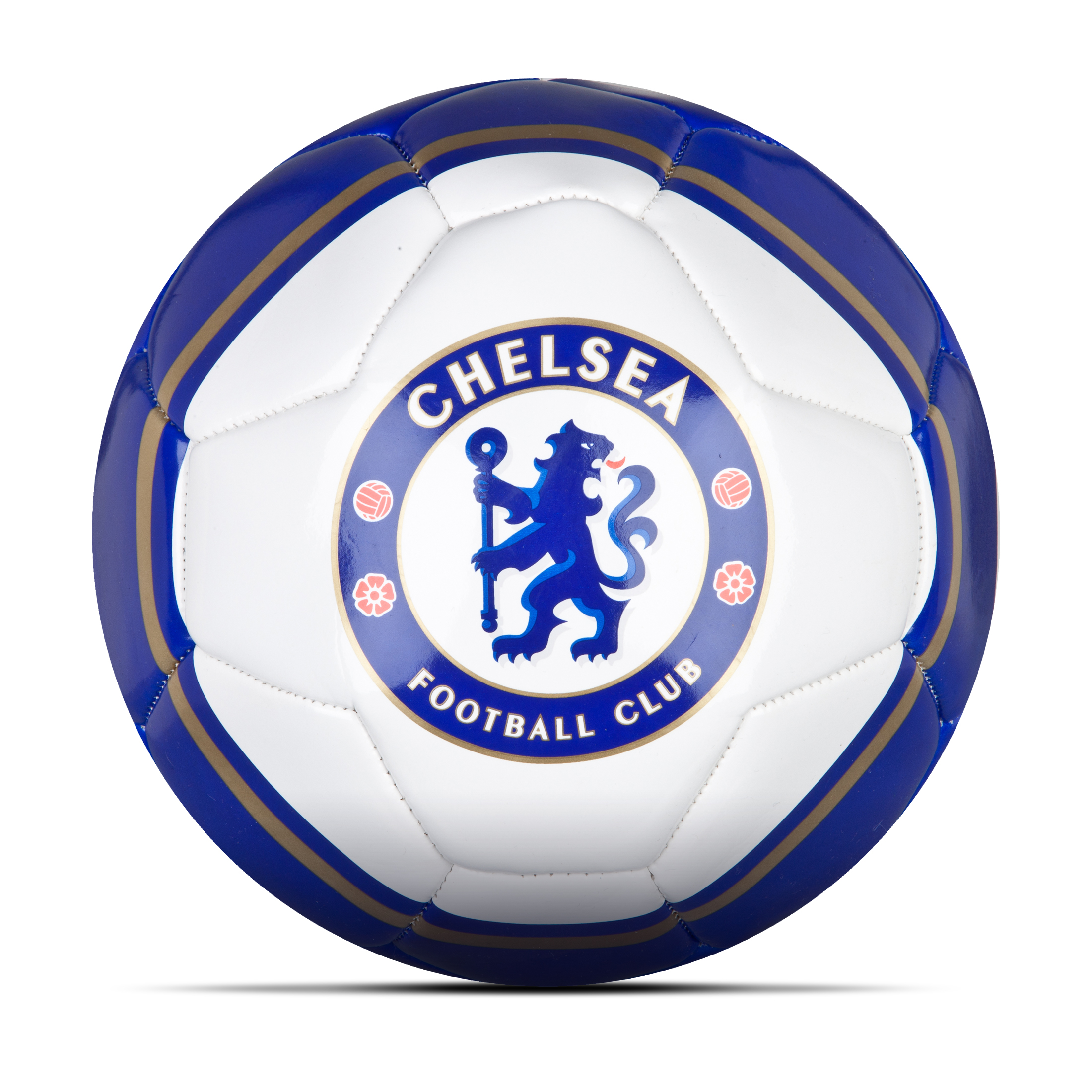 Chelsea Major Football - Size 5
