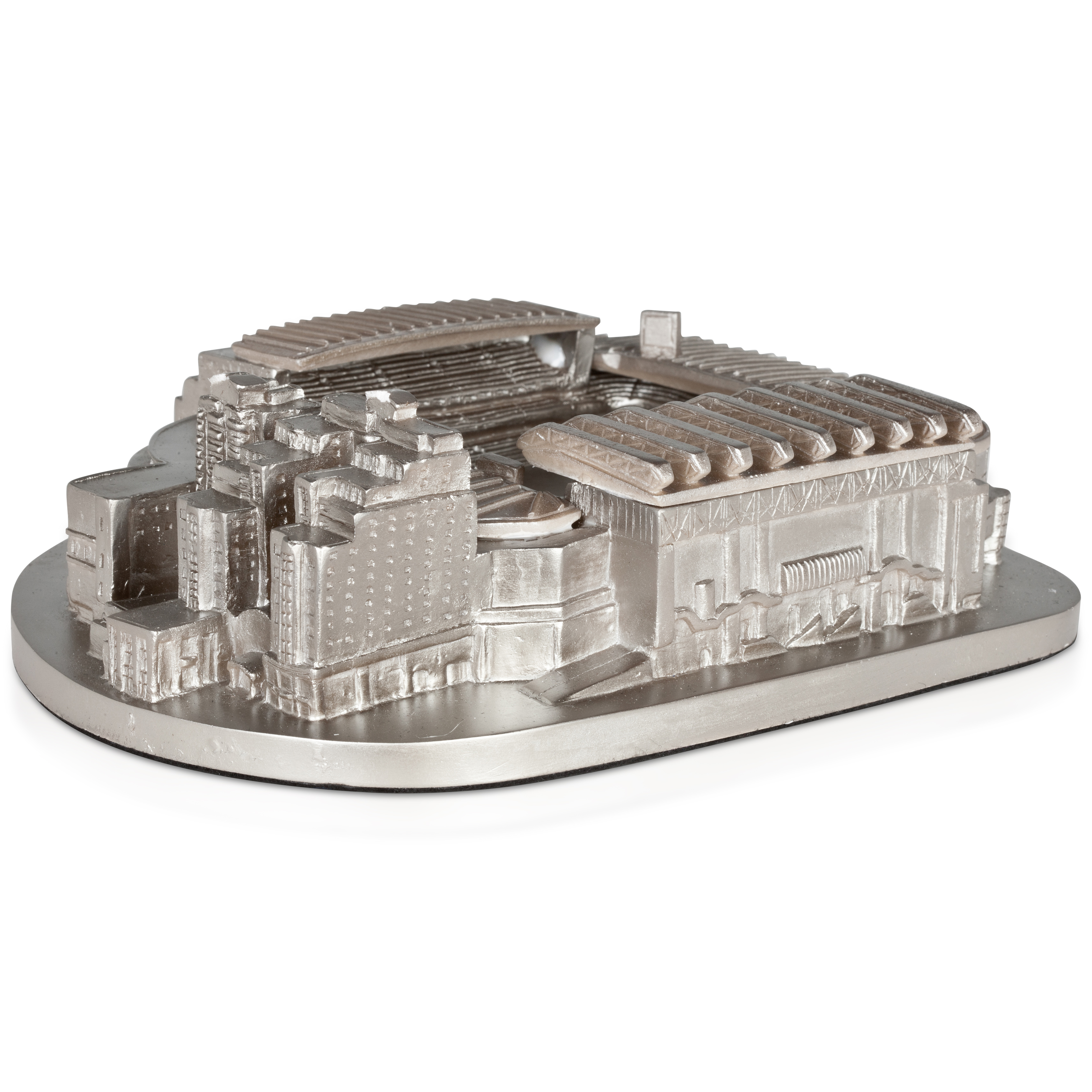 Chelsea Pewter Stadium