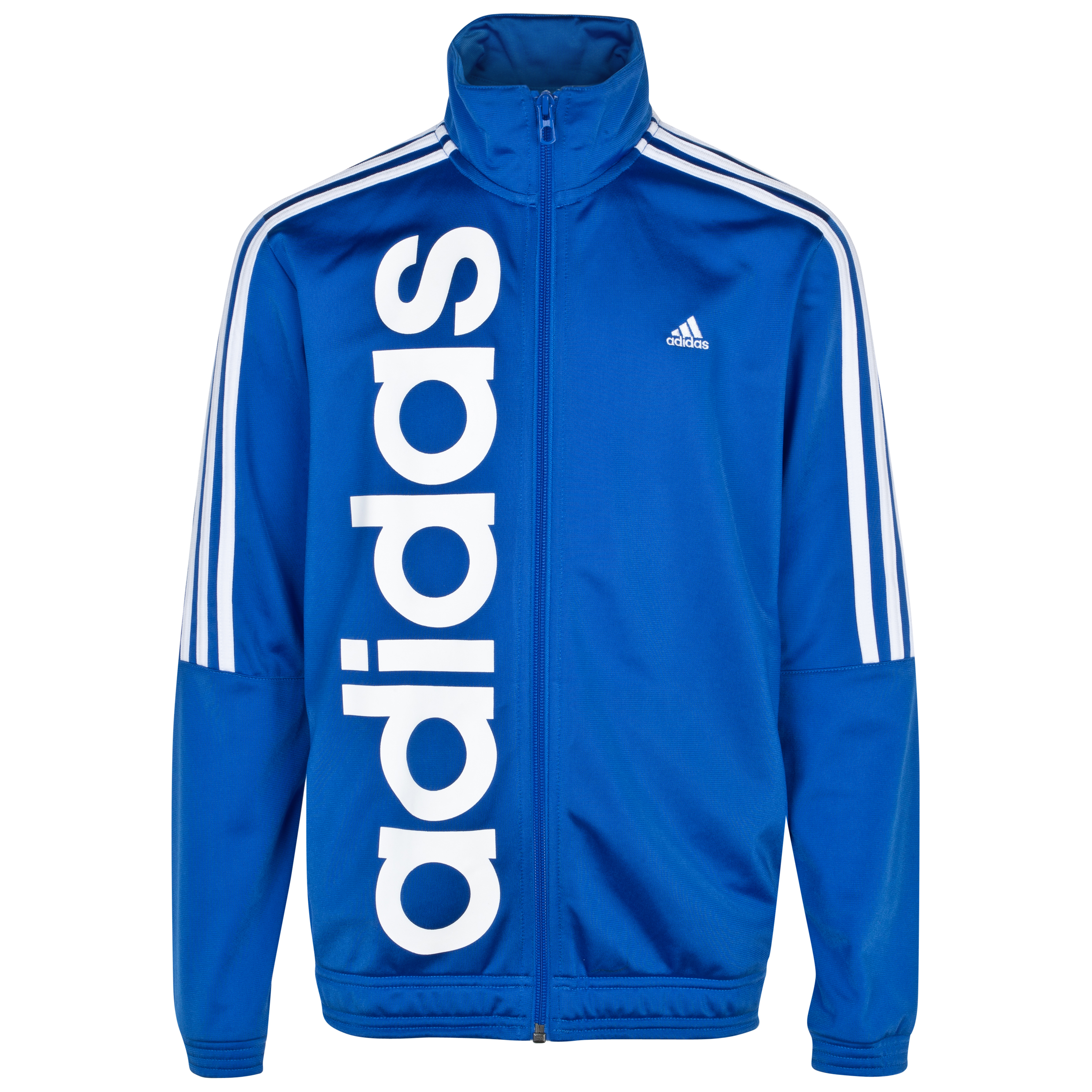 adidas Chelsea Recharged Core Tracksuit - Youths