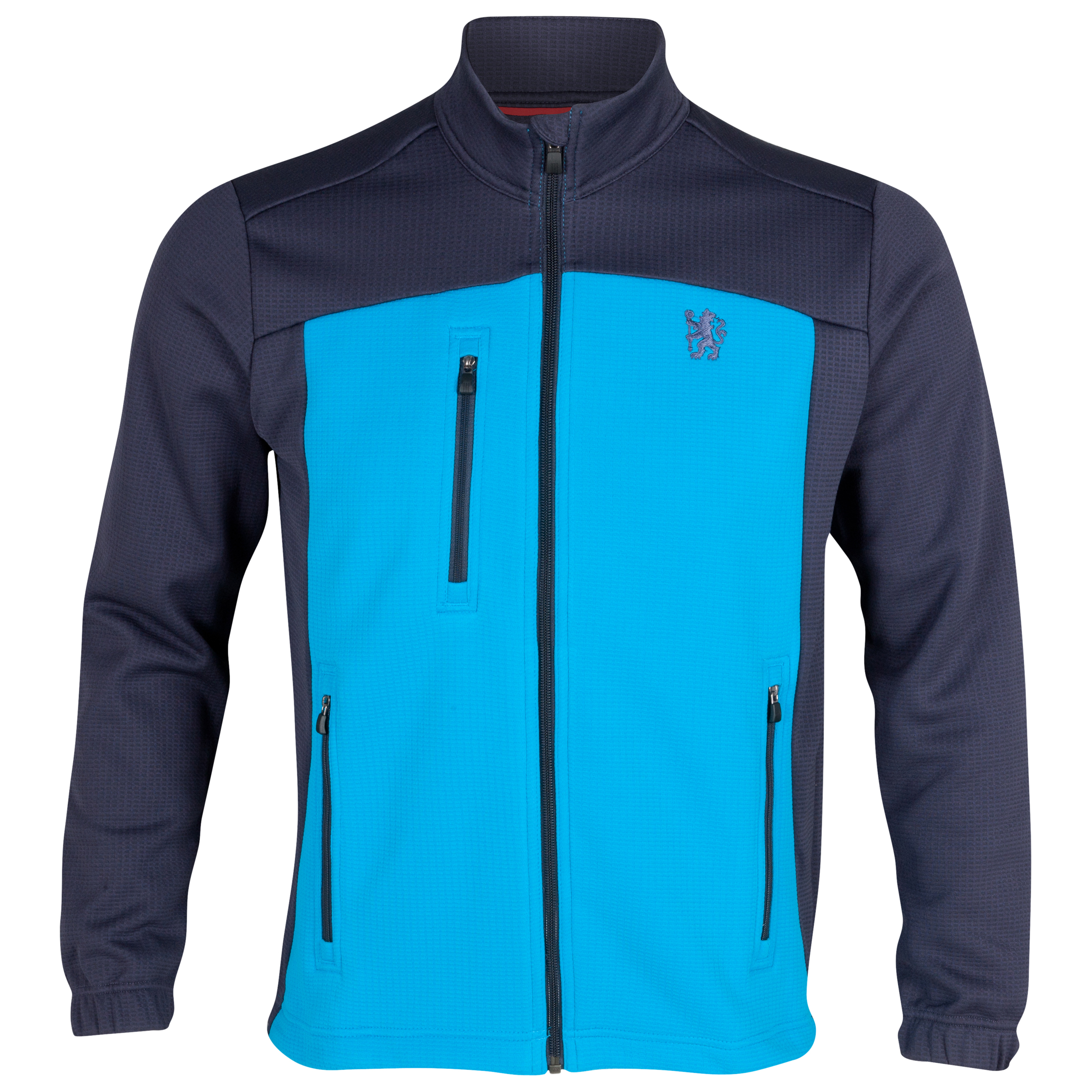 Chelsea Golf ClimaProof Warm 2 Layer Jacket