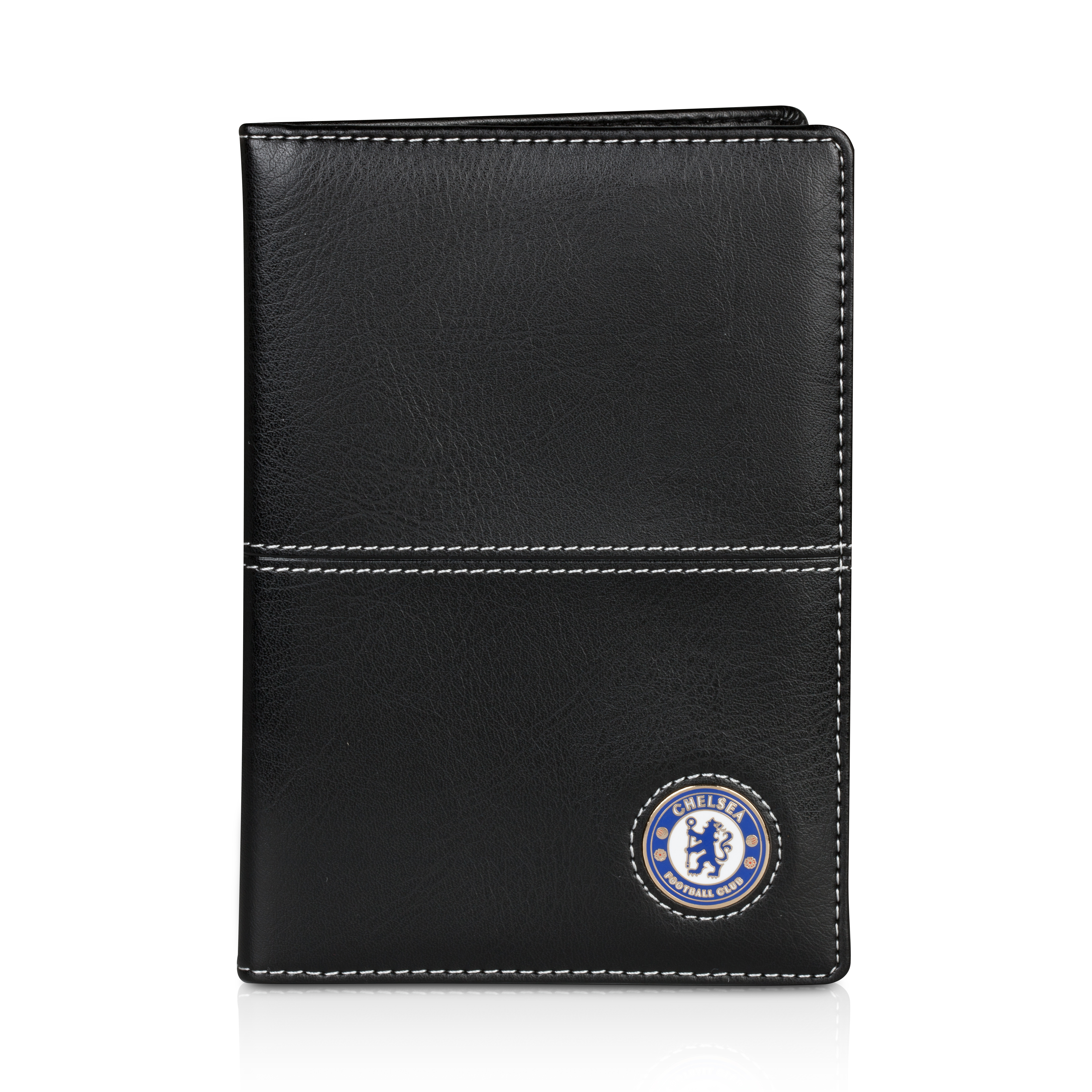 Chelsea Executive Scorecard Holder with Marker