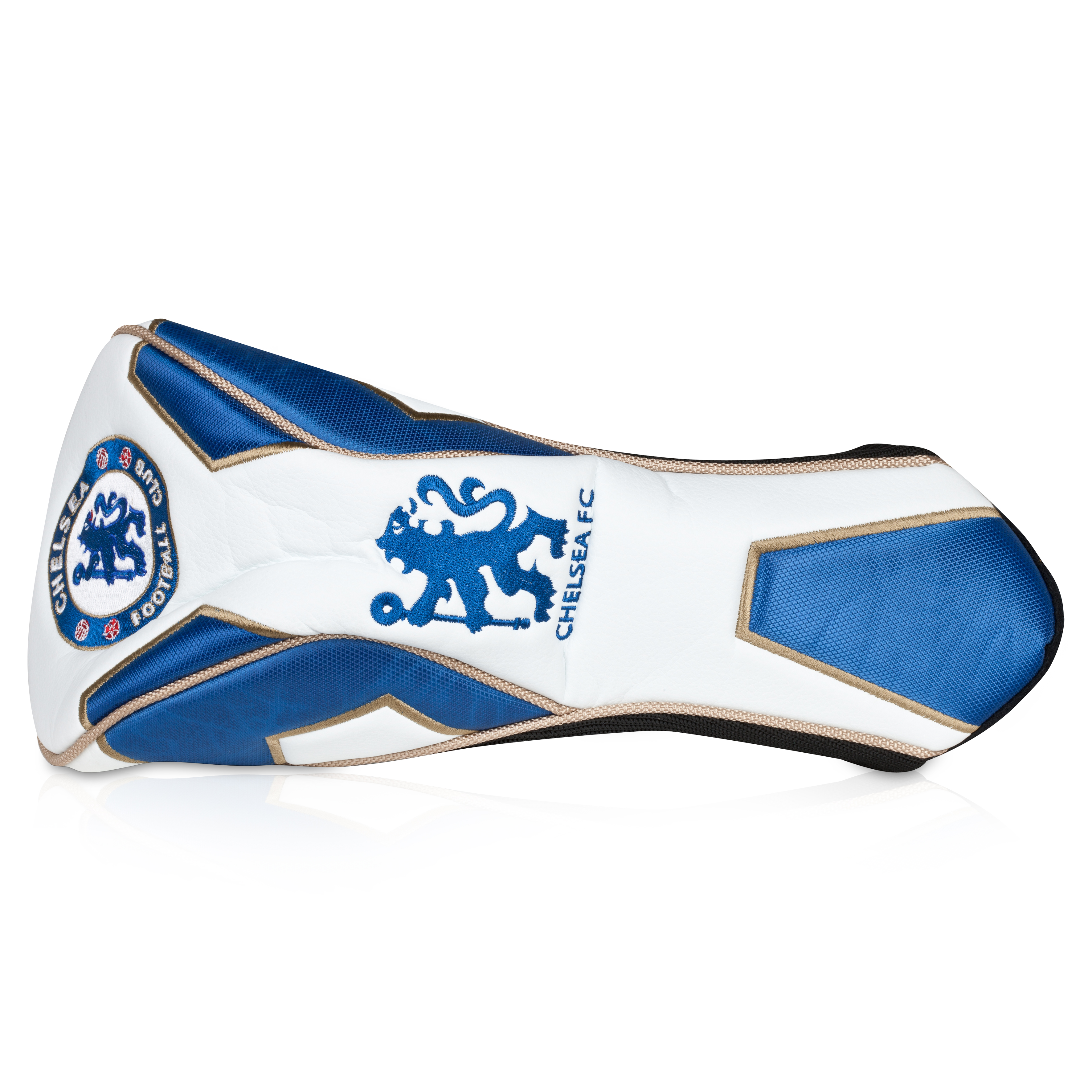 Chelsea Executive Driver Headcover