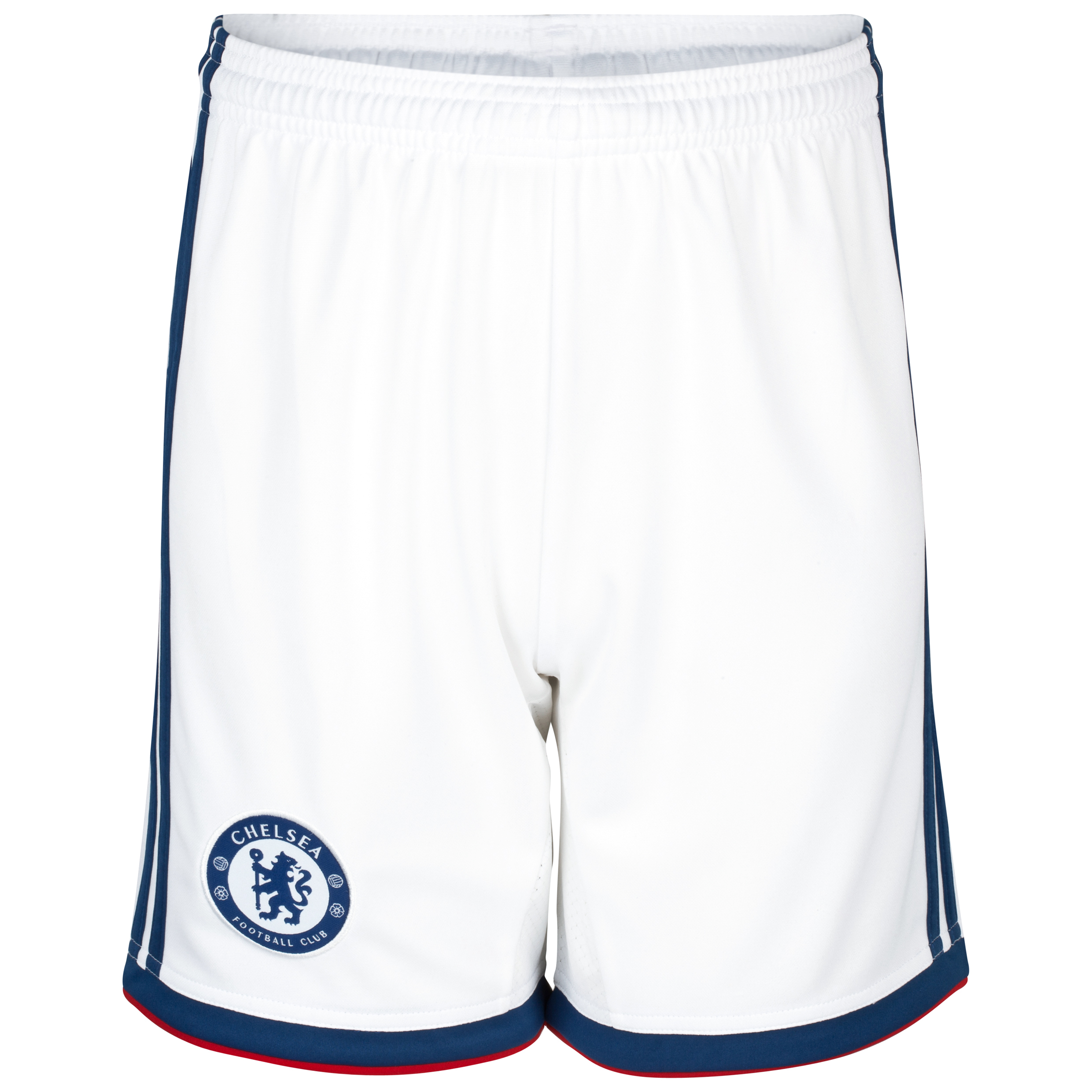 Chelsea Away Shorts 2013/14 - kids