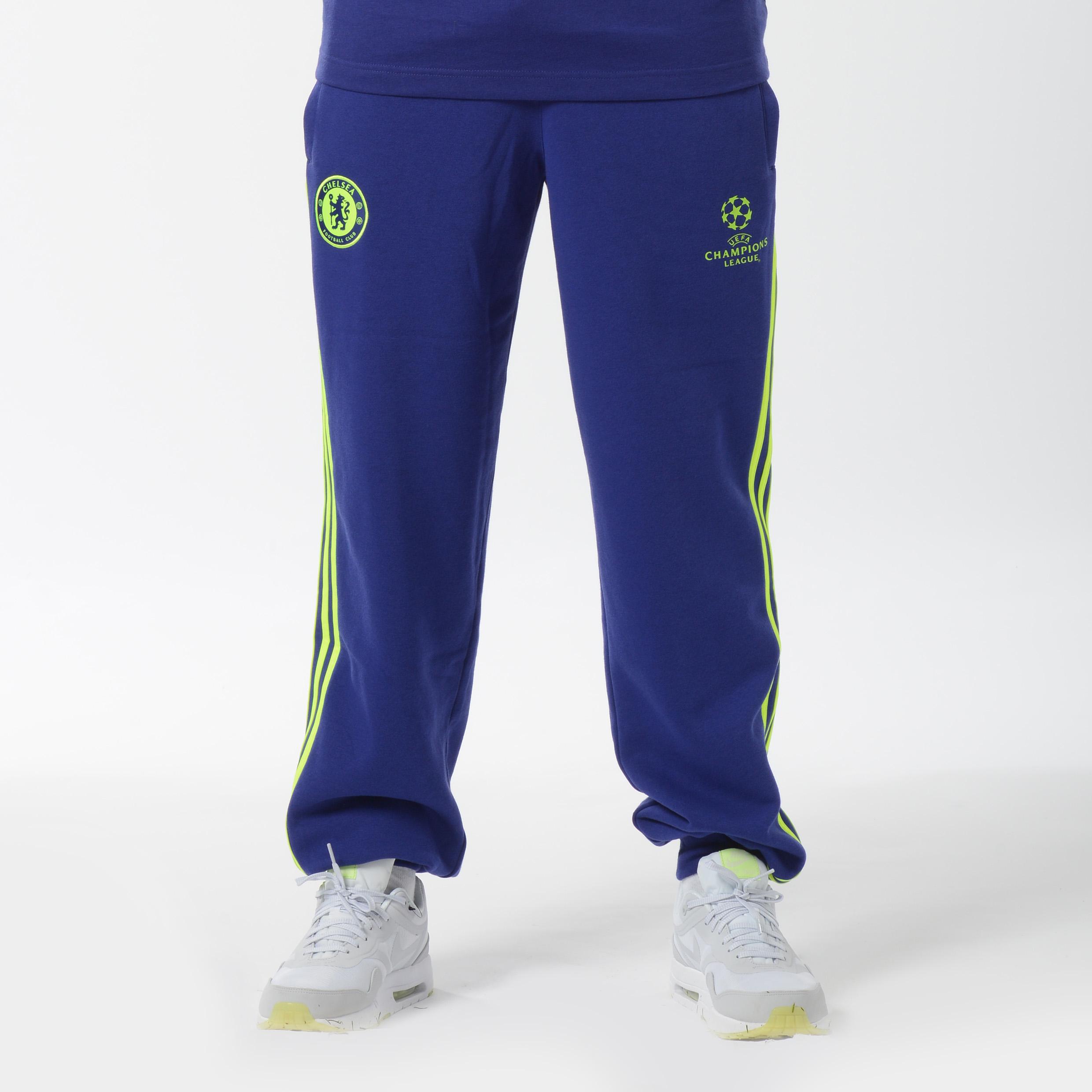 Chelsea UCL Training Sweat Pant