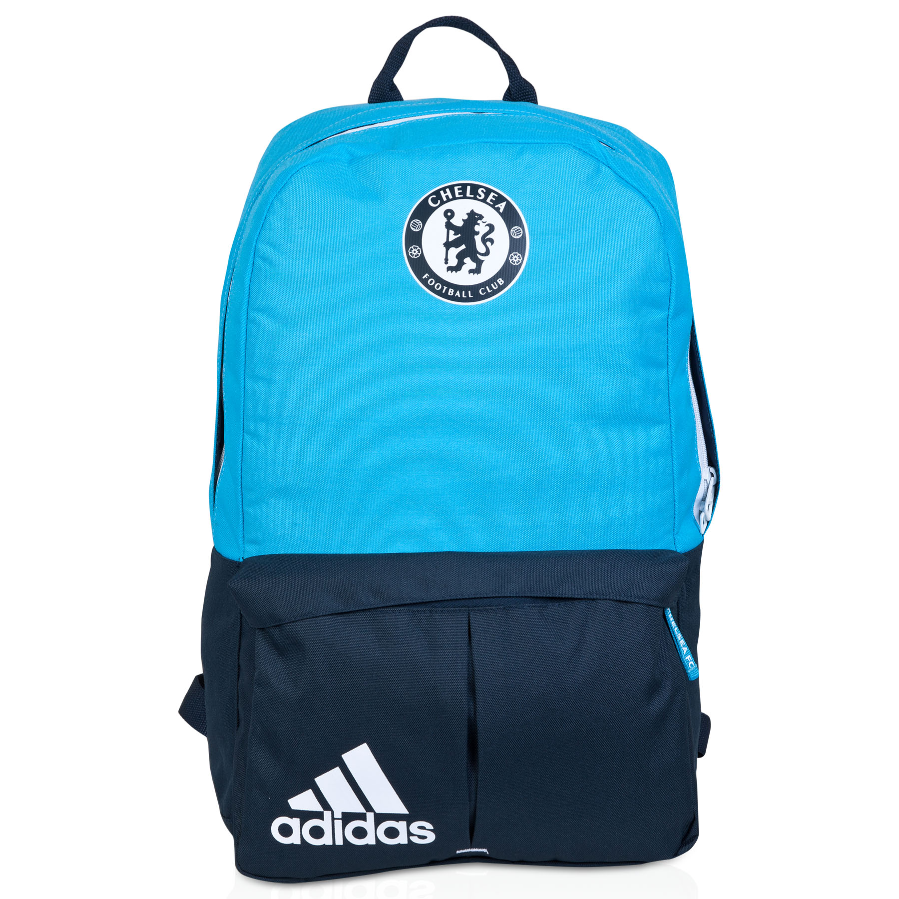 Chelsea Backpack