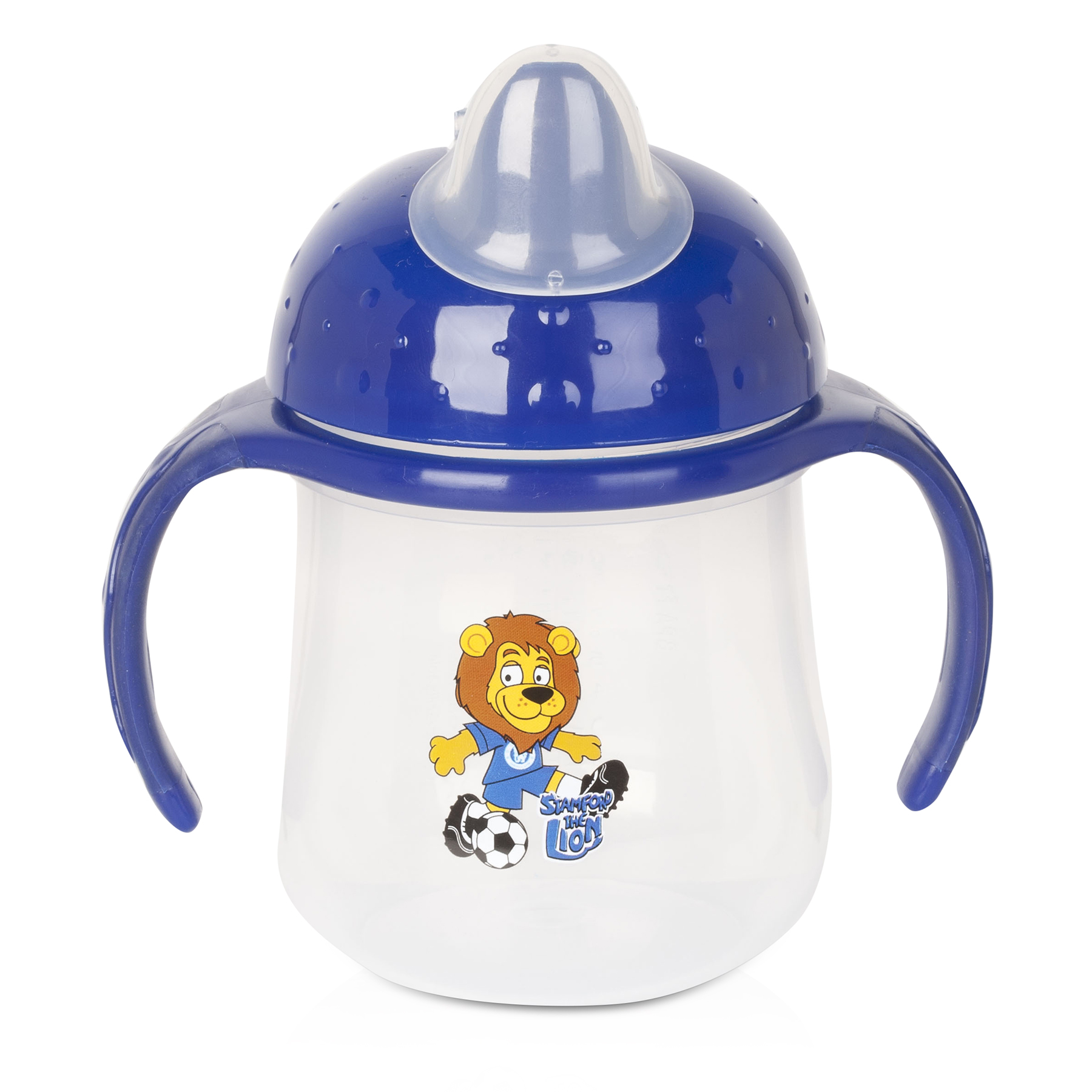 Chelsea Baby Trainer Cup