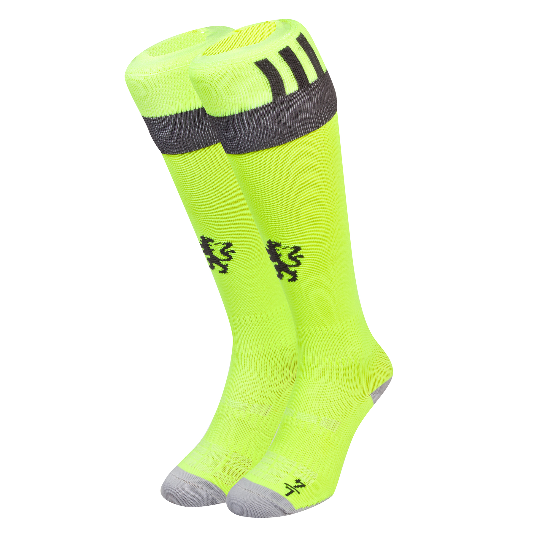 Chelsea Goalkeeper Socks 16-17