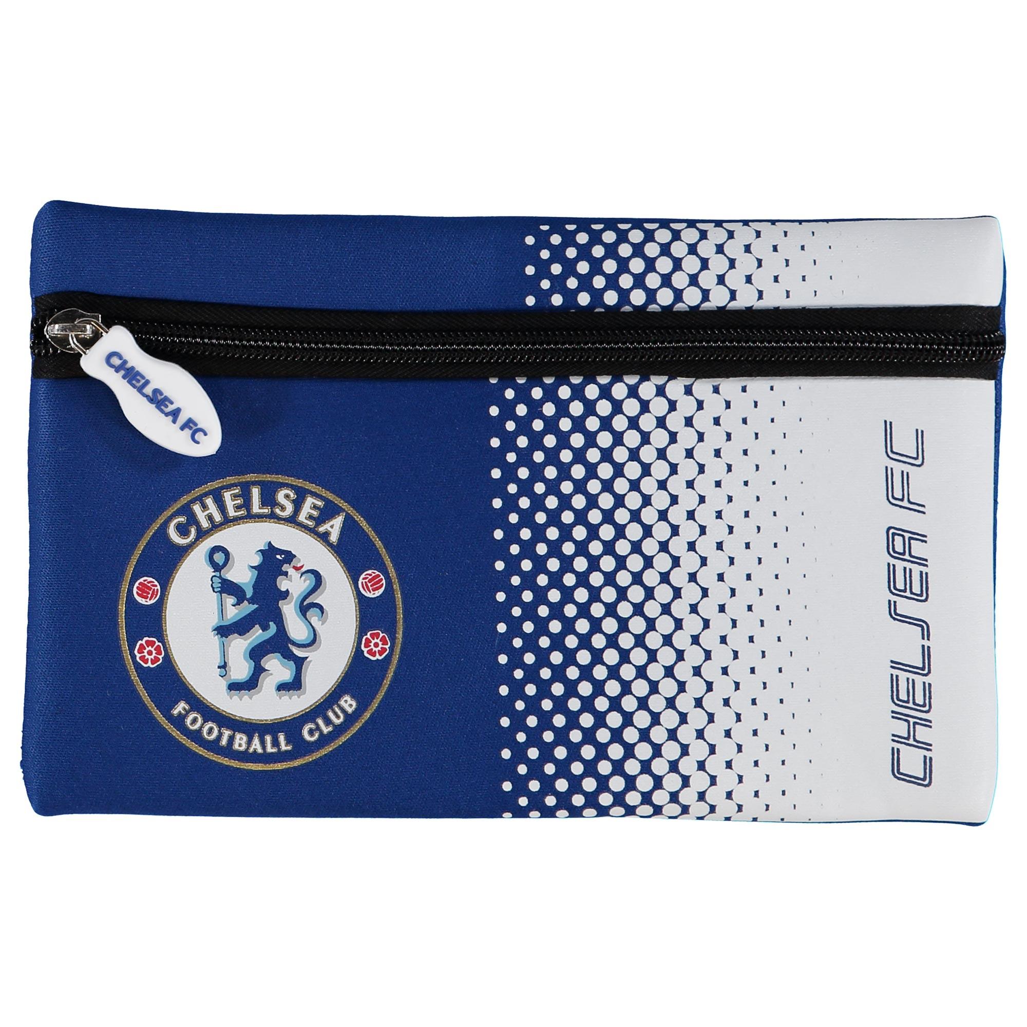 Chelsea Fade Pencil Case