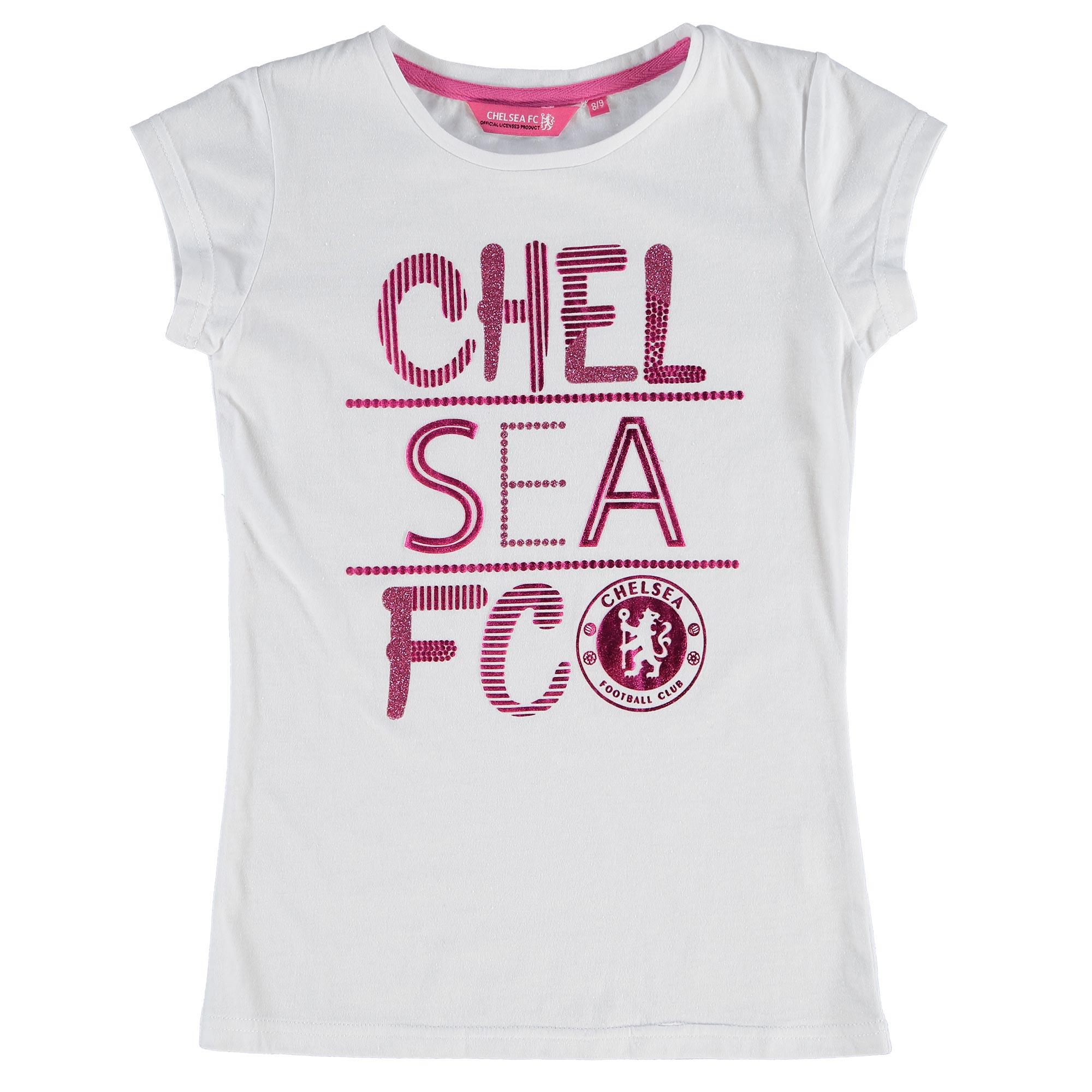 Chelsea Full Zip Fleece Hoodie - Pink - Older Girls