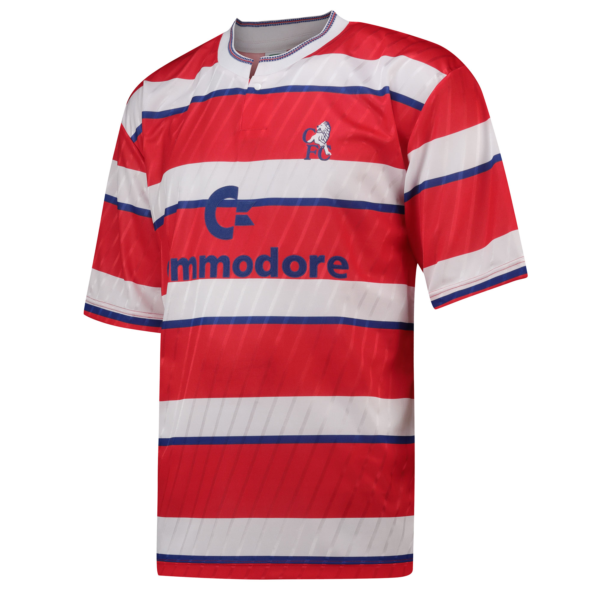 Chelsea Retro  Away shirt