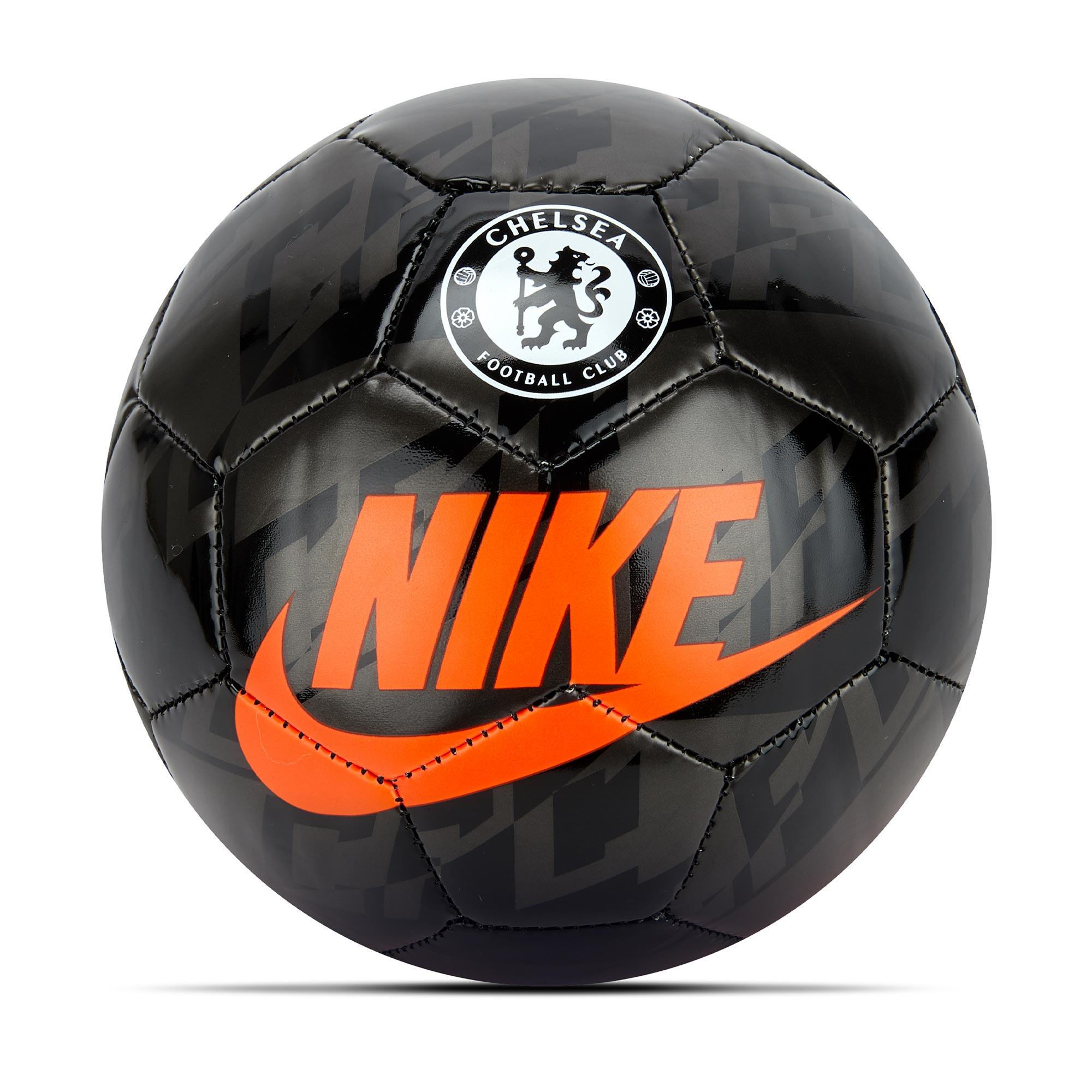 Balón de fútbol Skills de Nike del Chelsea