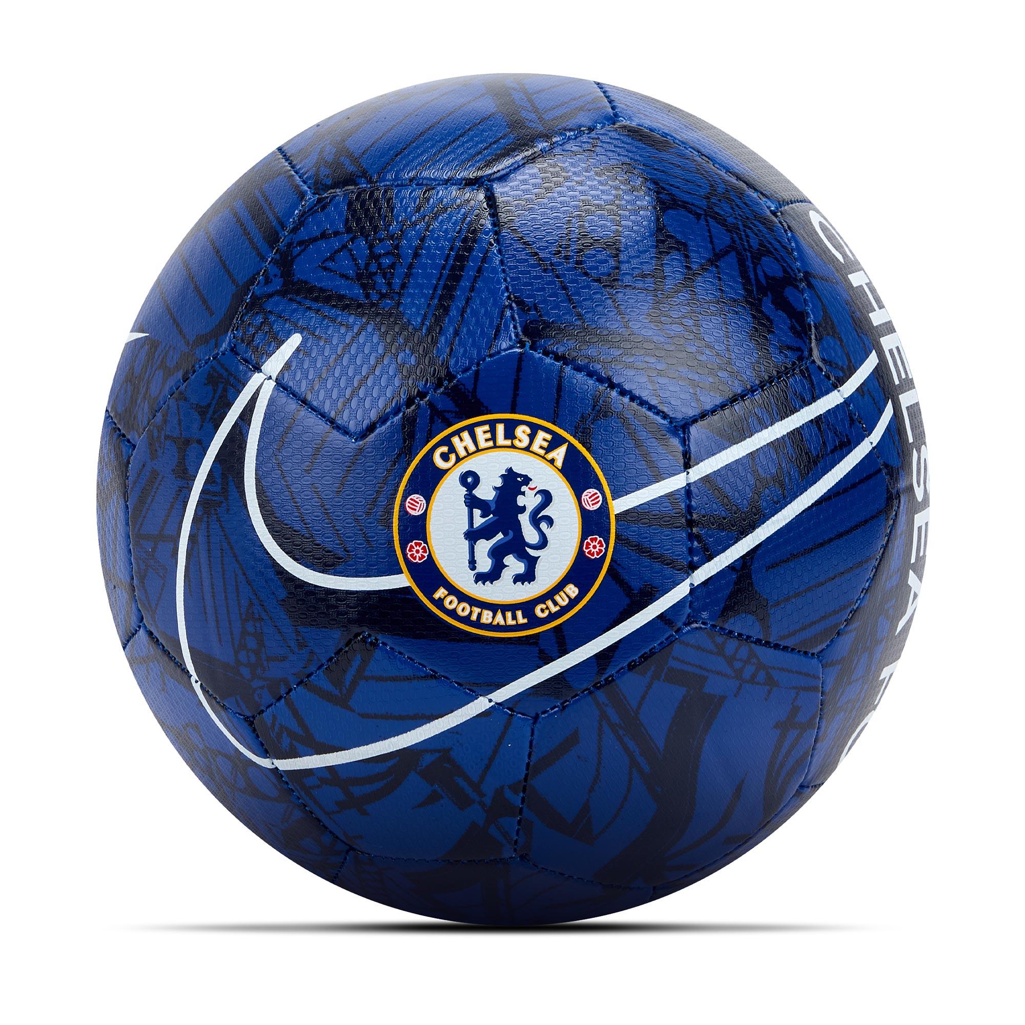 Balón Prestige de Nike del Chelsea
