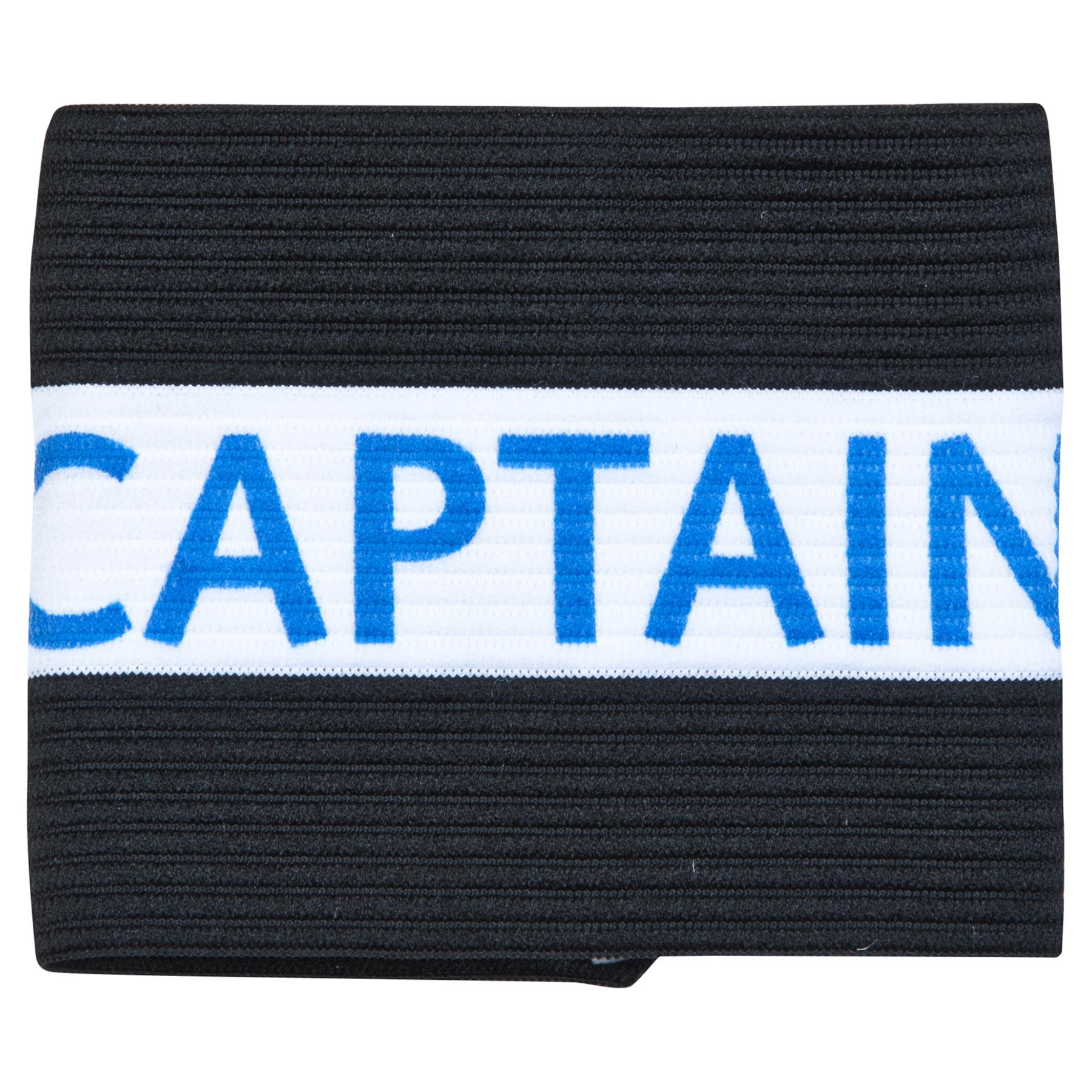 Chelsea Captains Armband