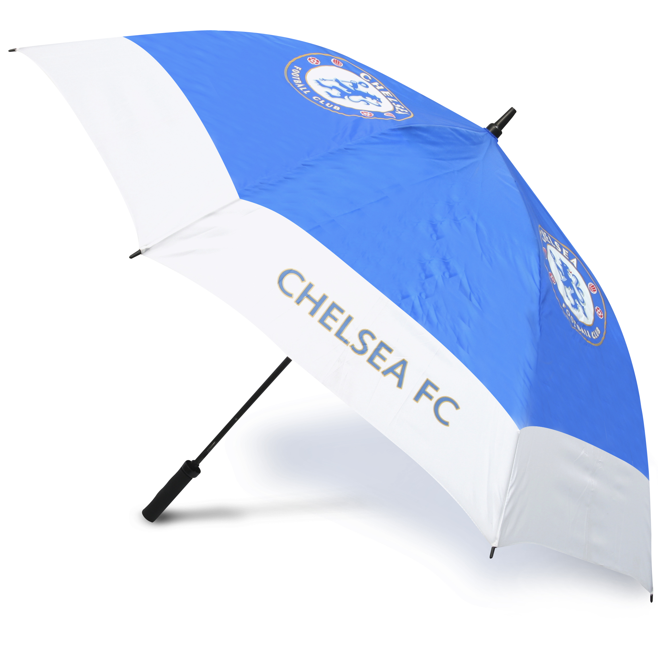 Chelsea Golf Umbrella