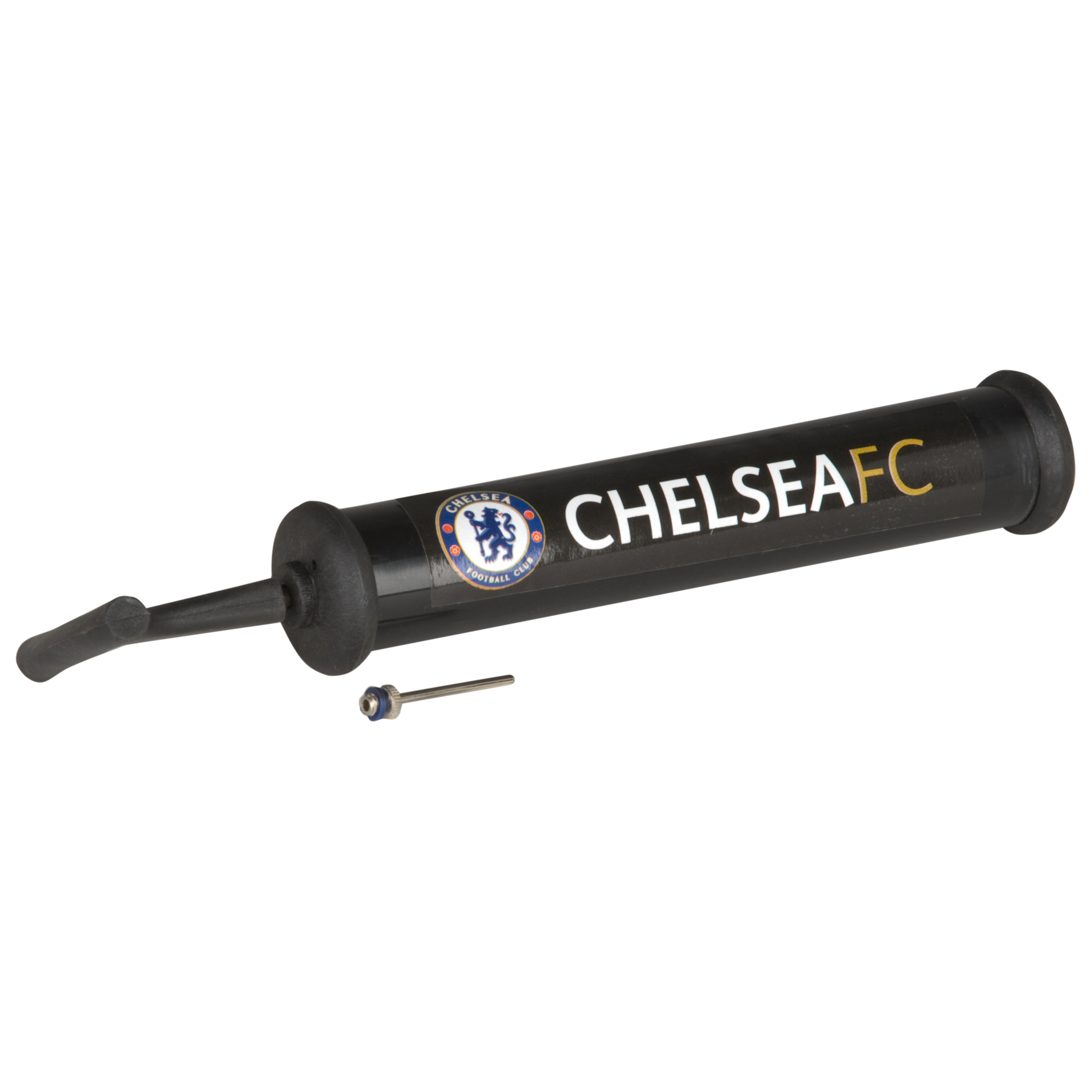 Chelsea 8 Inch Ball Pump