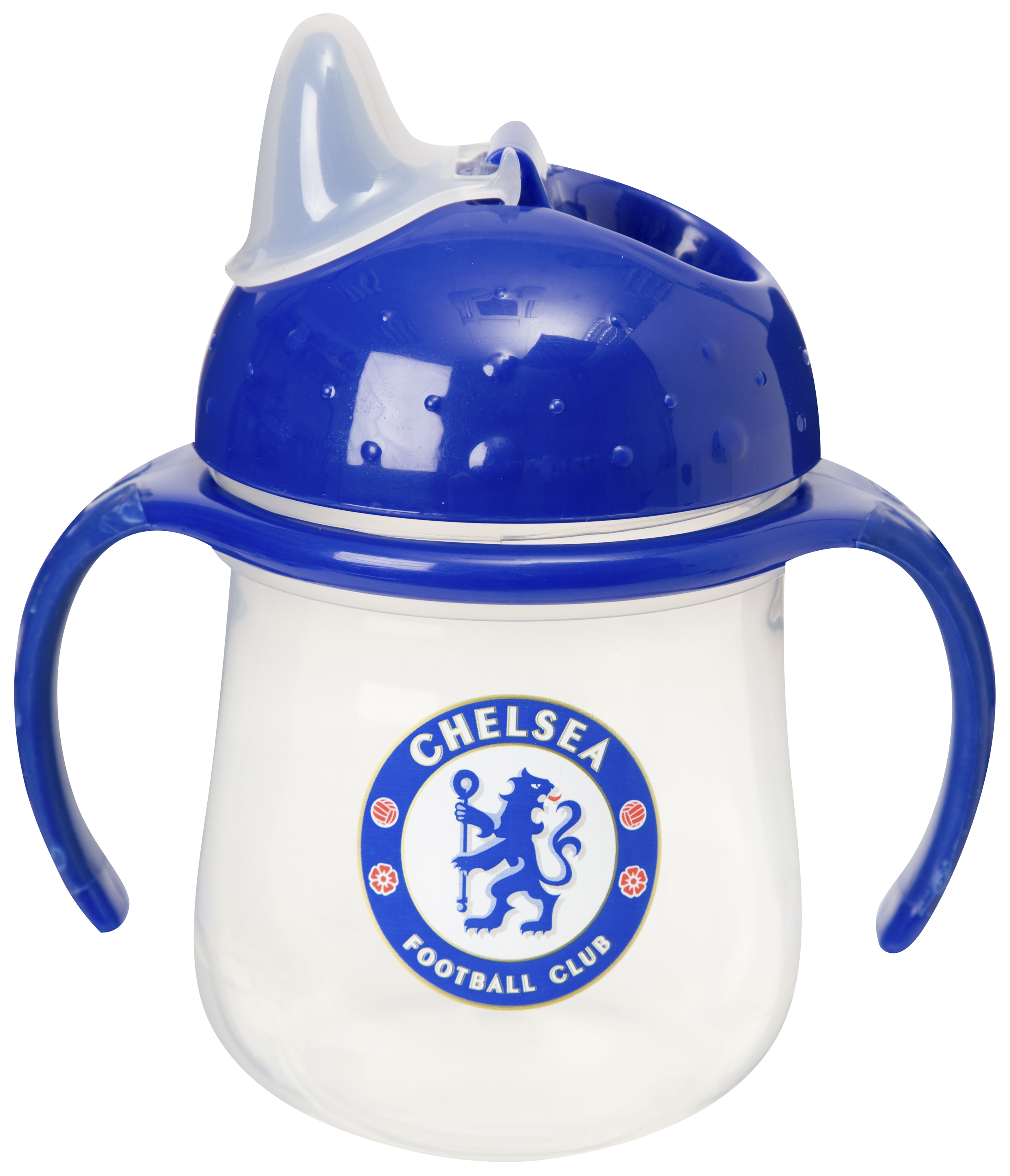 Chelsea Training Mug 250ml
