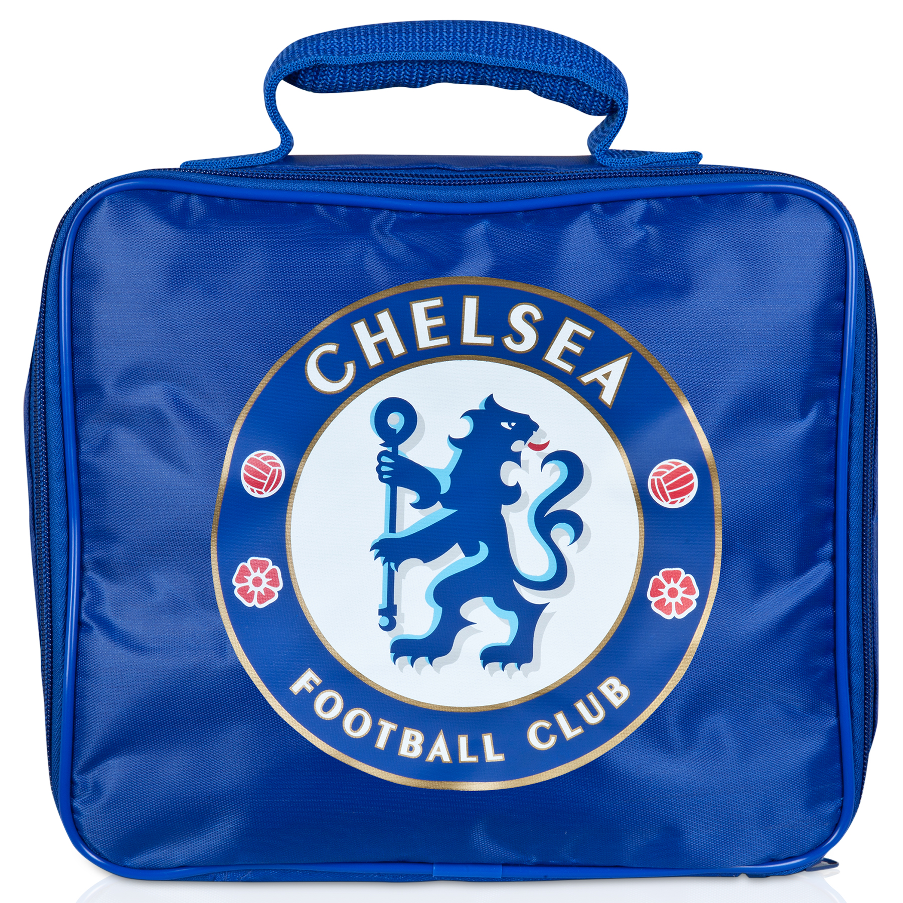 Chelsea Lunch Bag