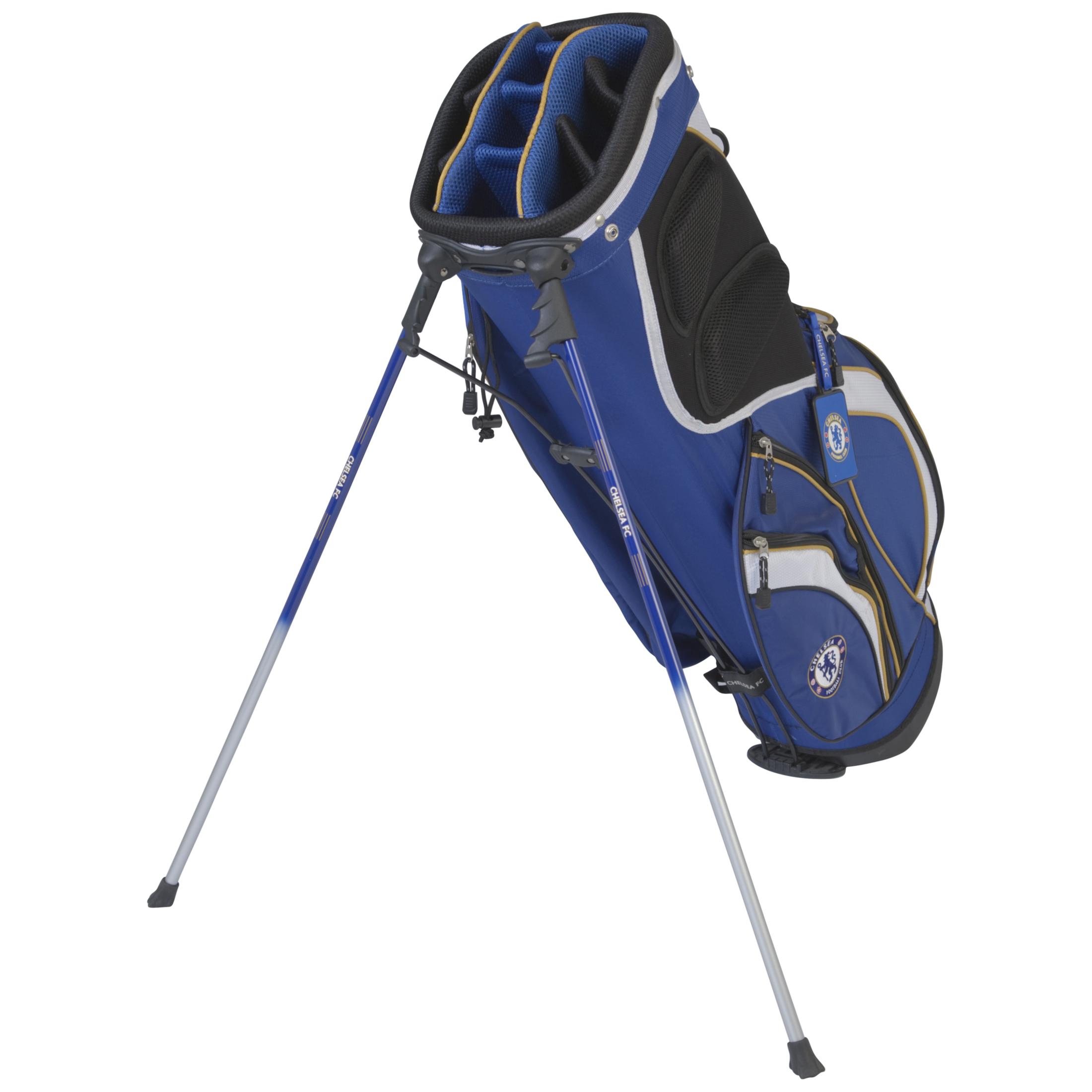 Chelsea Chelsea Golf Stand Bag