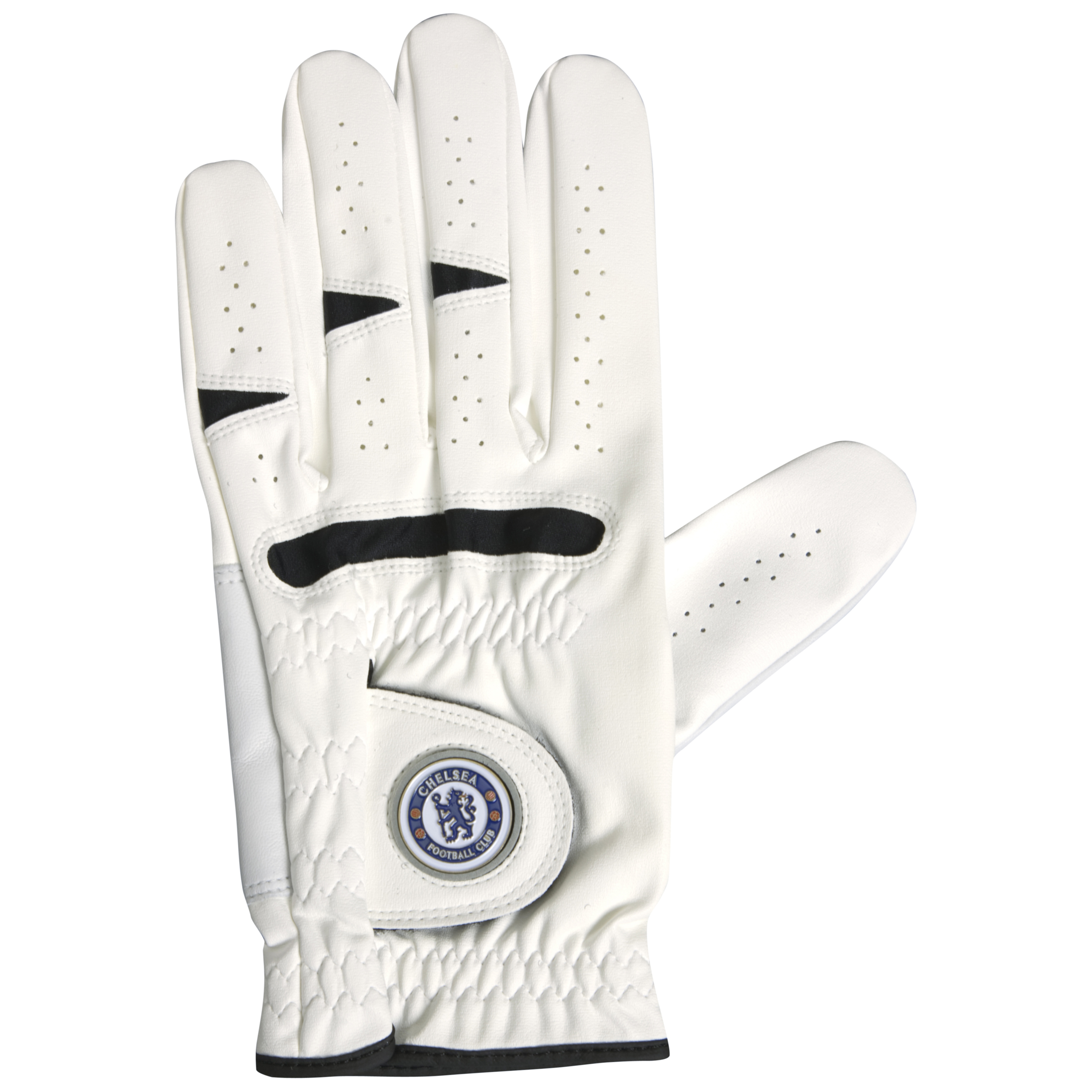 Chelsea Golf Glove