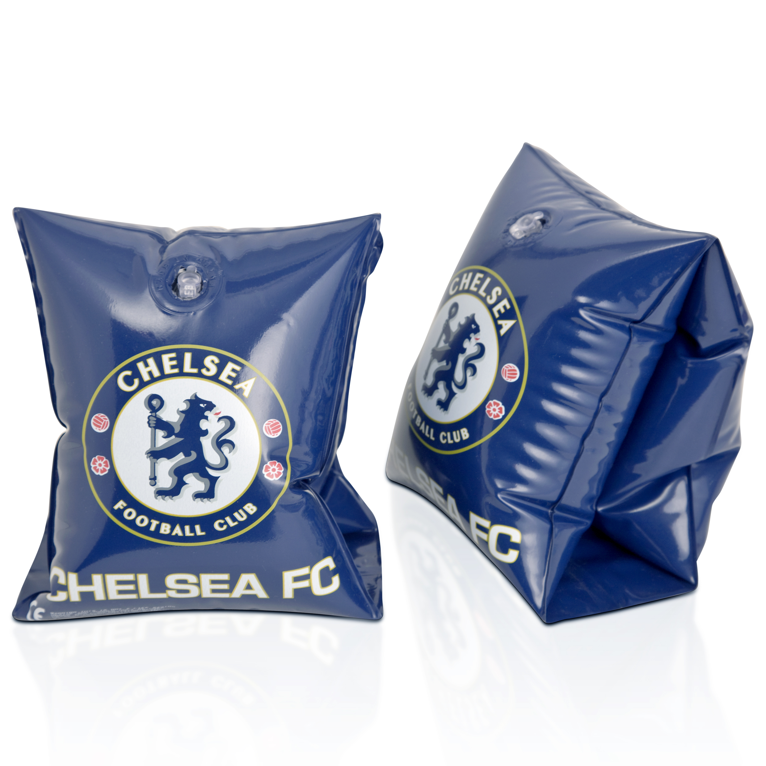 Chelsea Armbands