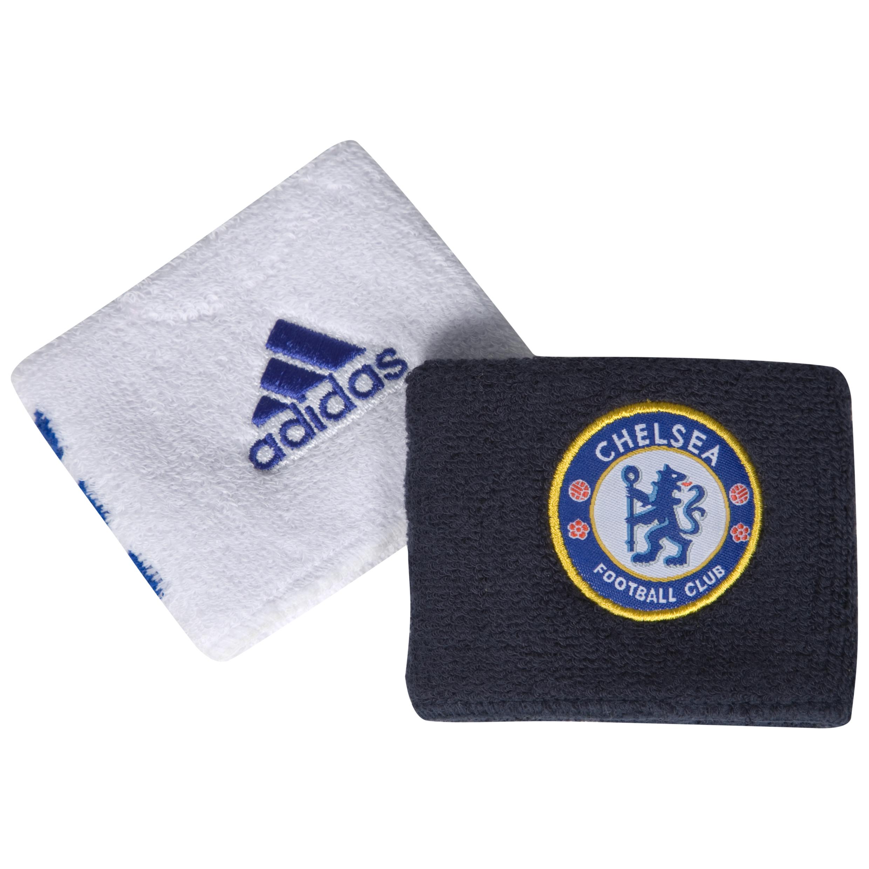 Fitness & Gymnastics|Chelsea
