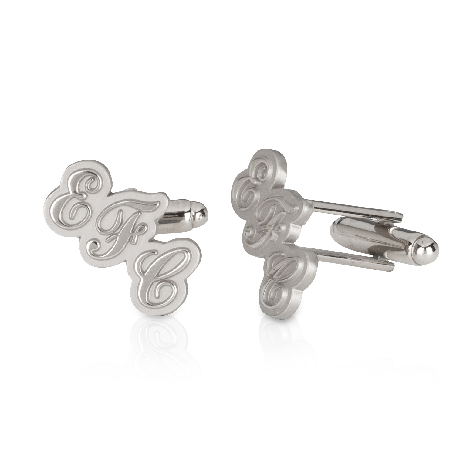 Everton EFC Cufflinks