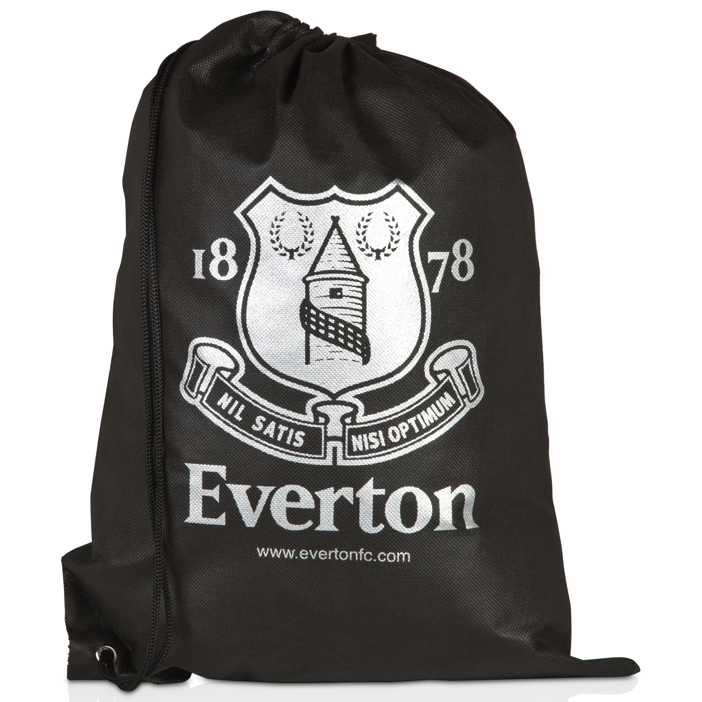 Everton Rope Bag for Life