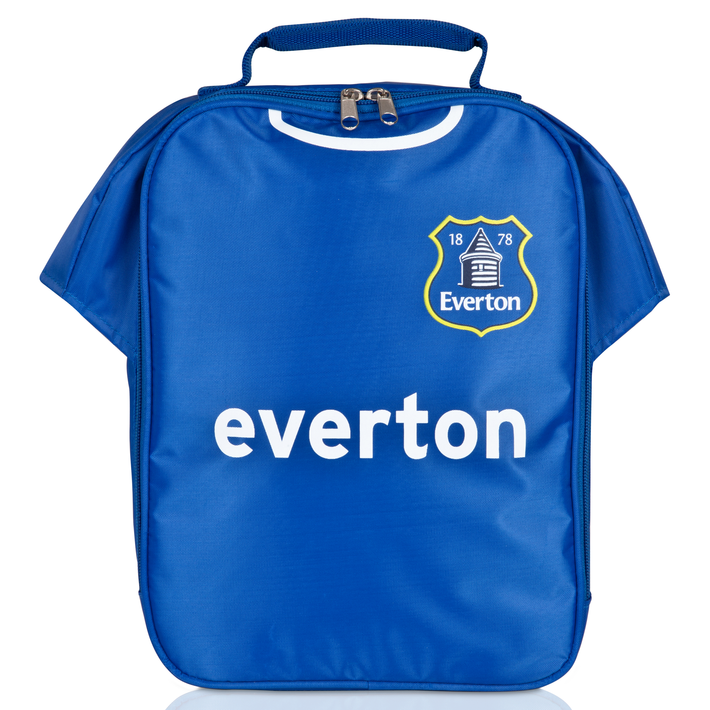 Everton Insulated Kit Lunch Bag