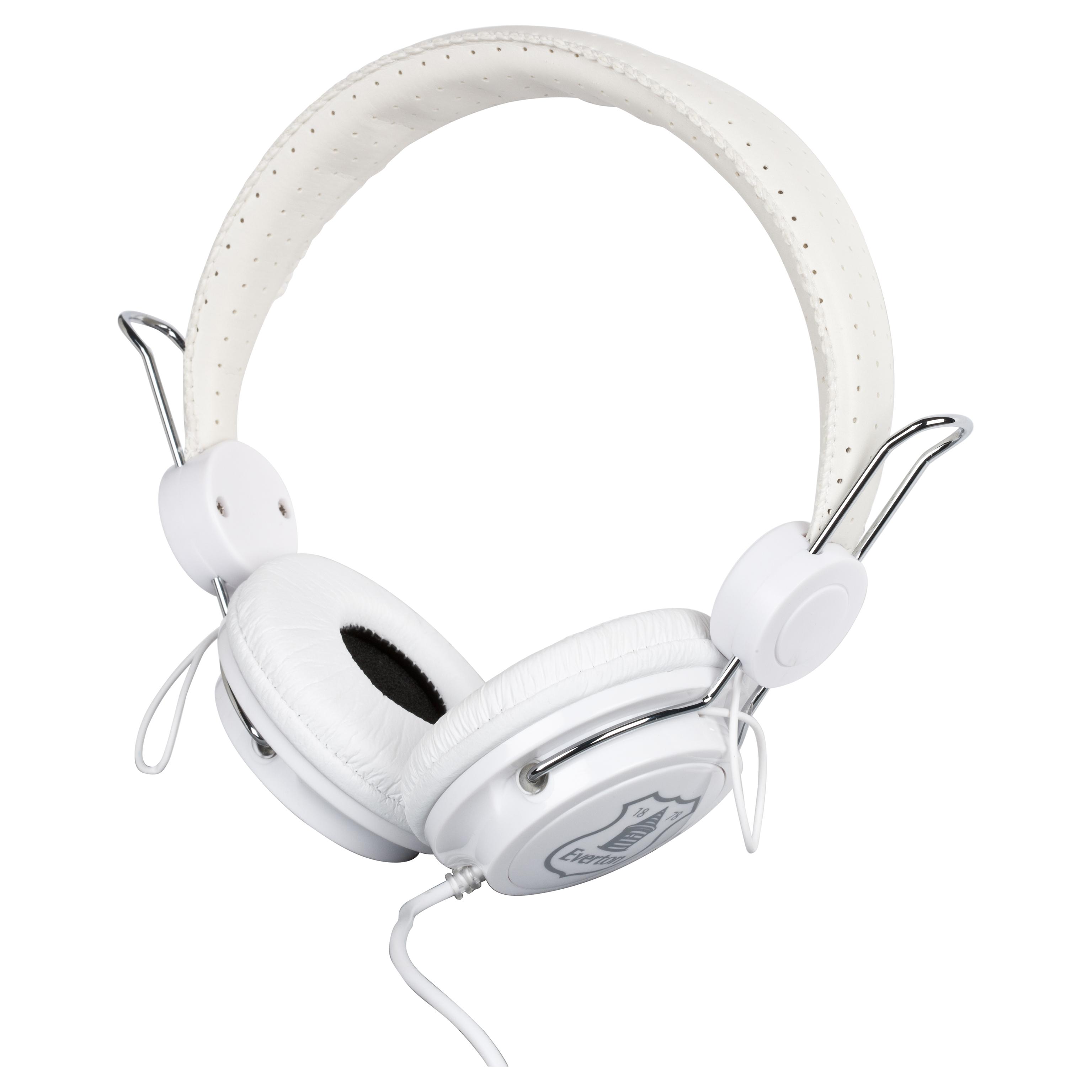 Everton Headphones