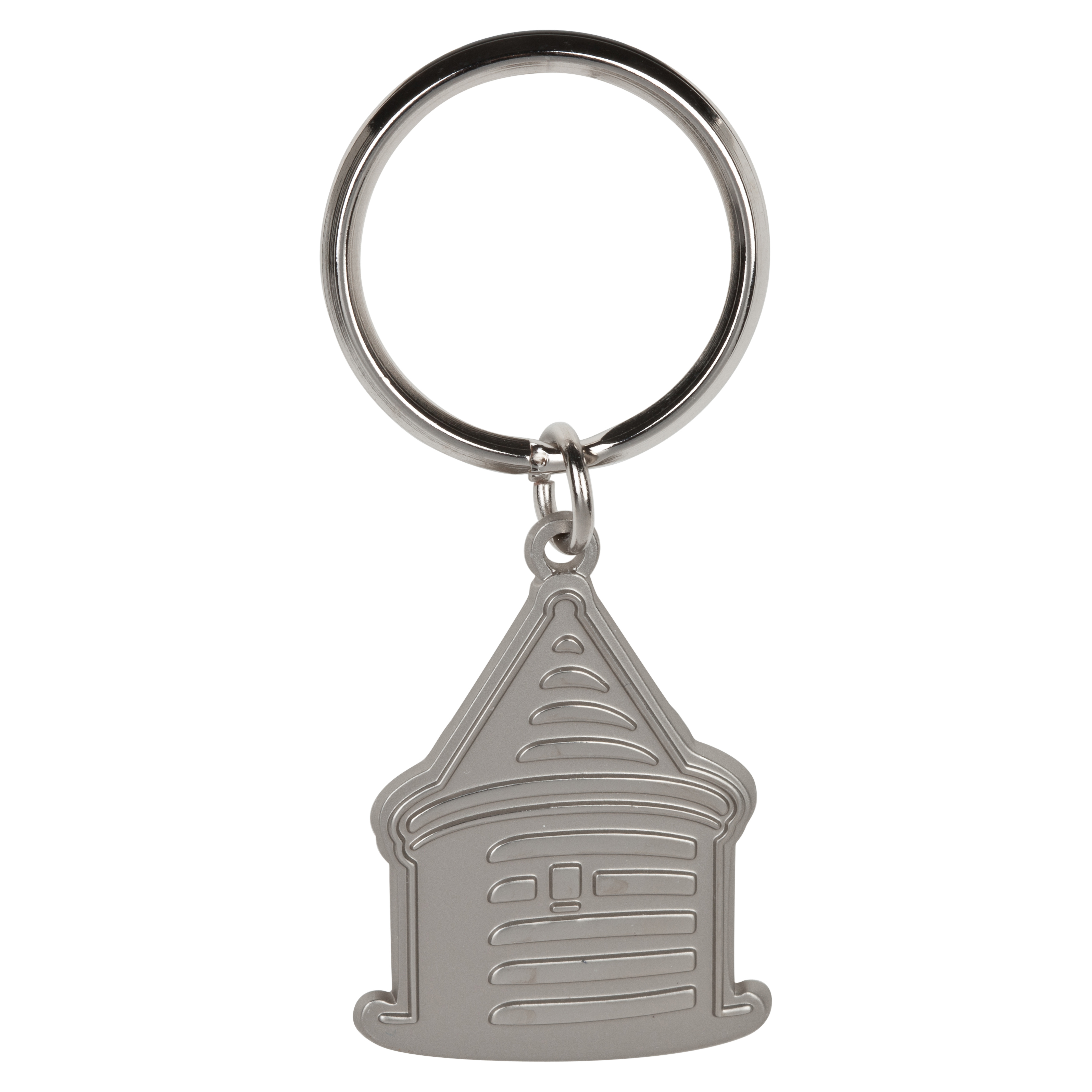Everton Tower Keyring
