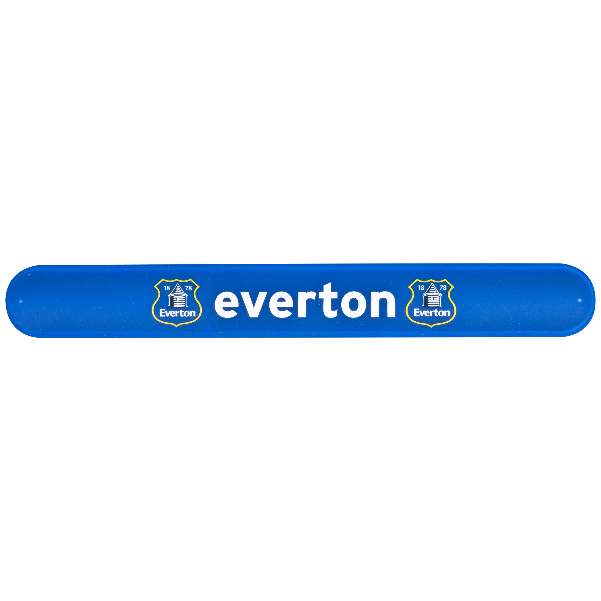 Everton Slap Band
