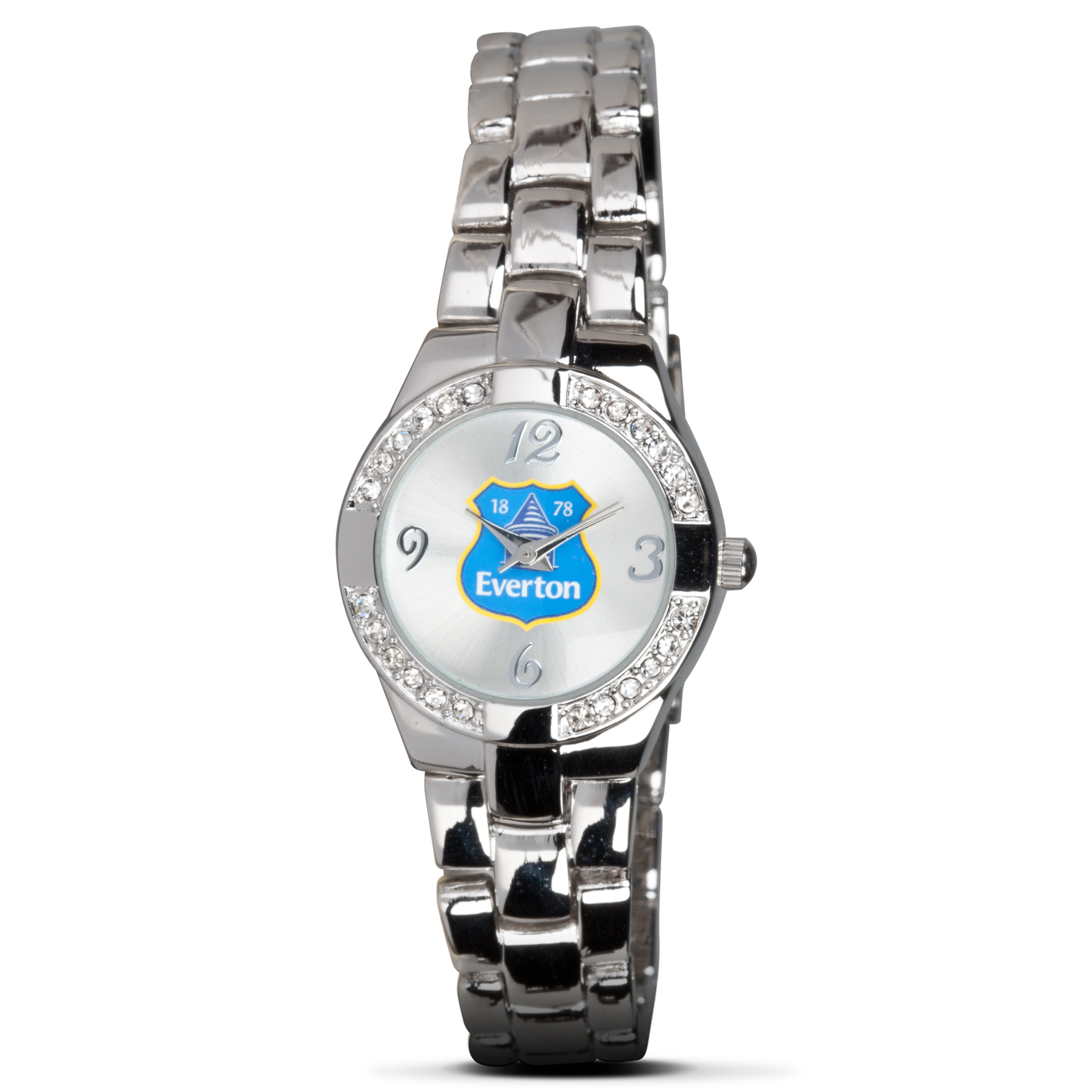 Everton Ladies Watch