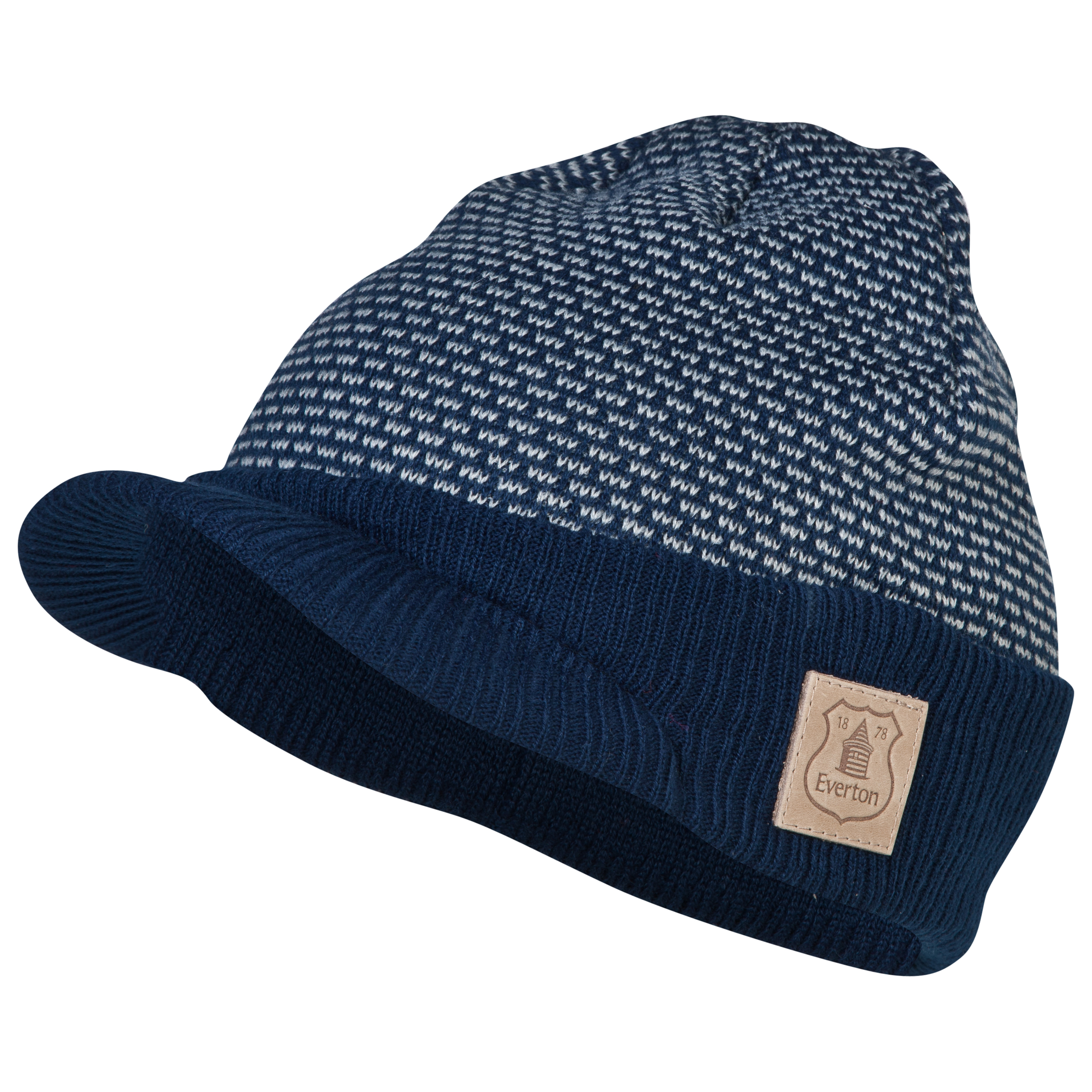 Everton Hyphen Hat Multi