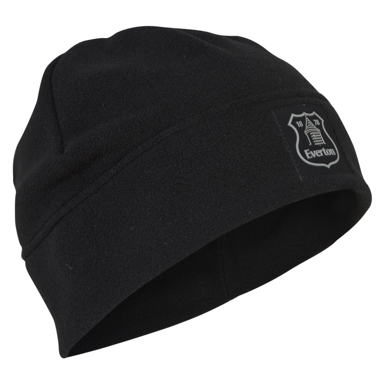 Everton Performance Fell Hat Black
