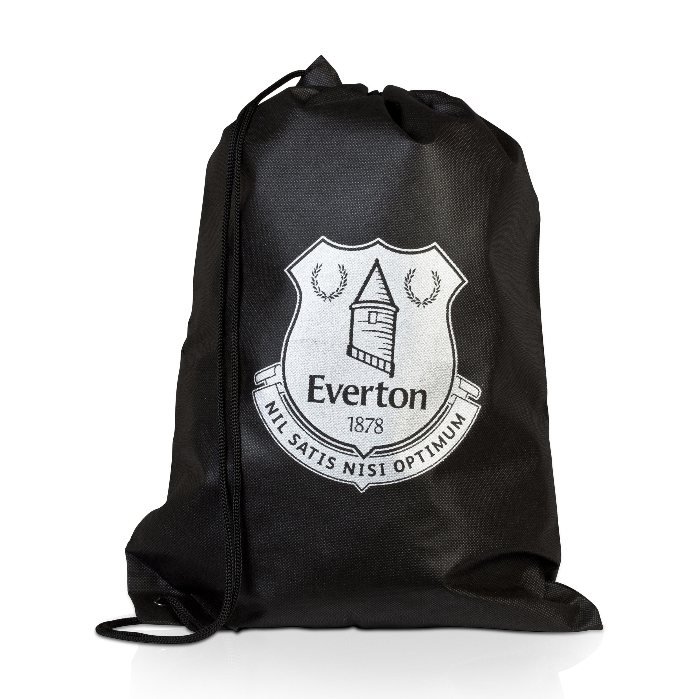 Everton Bag For Life