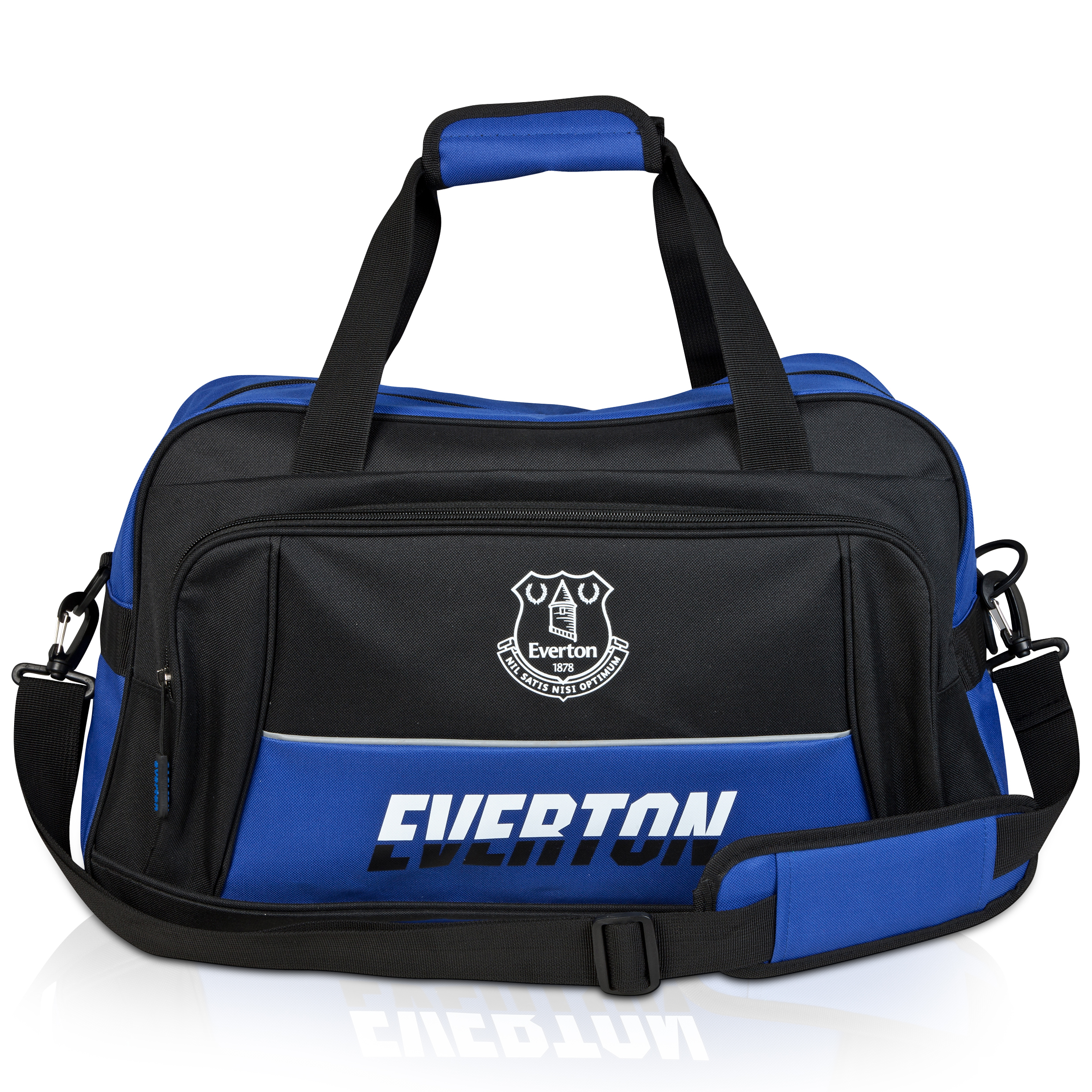 Everton Core Holdall