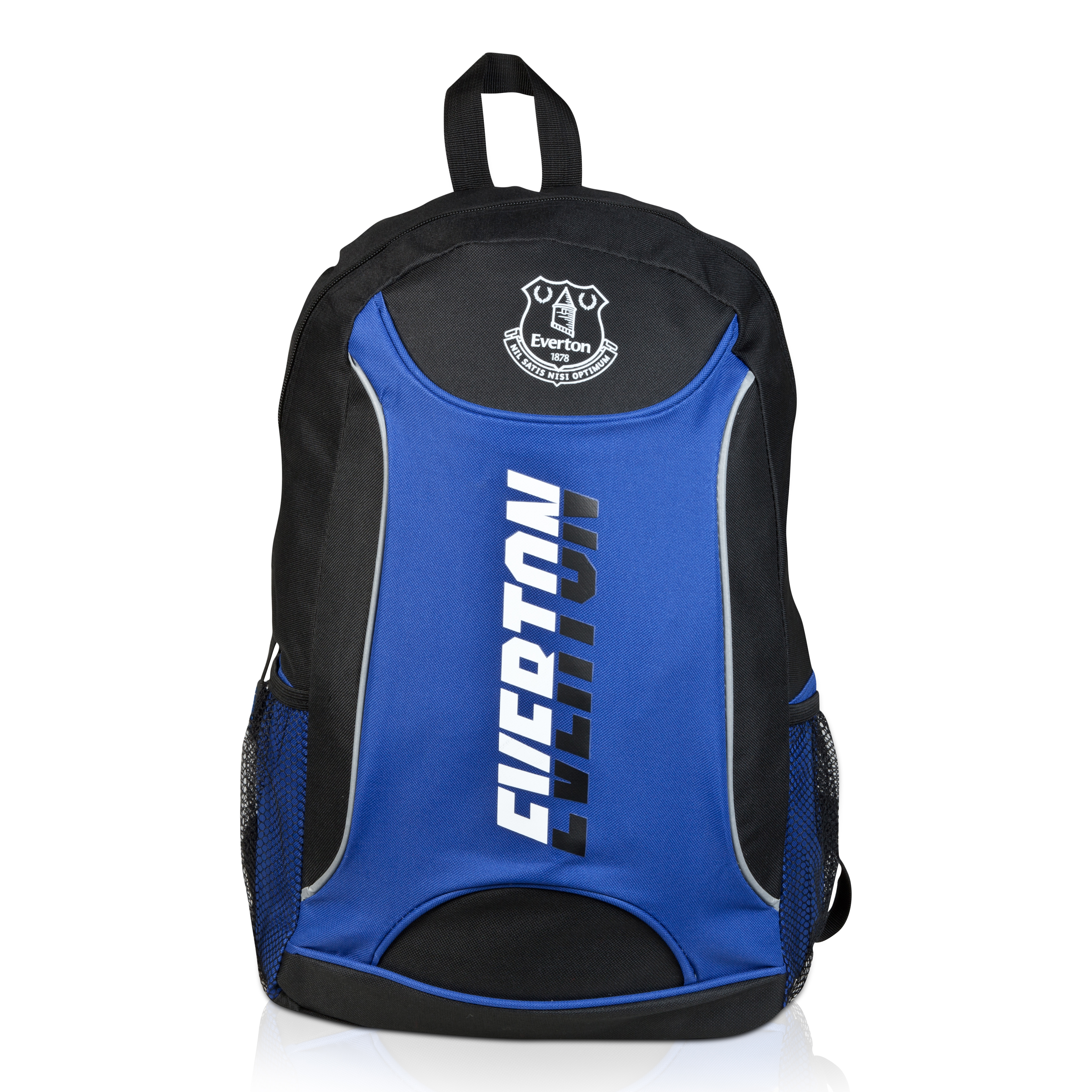 Everton Core Backpack
