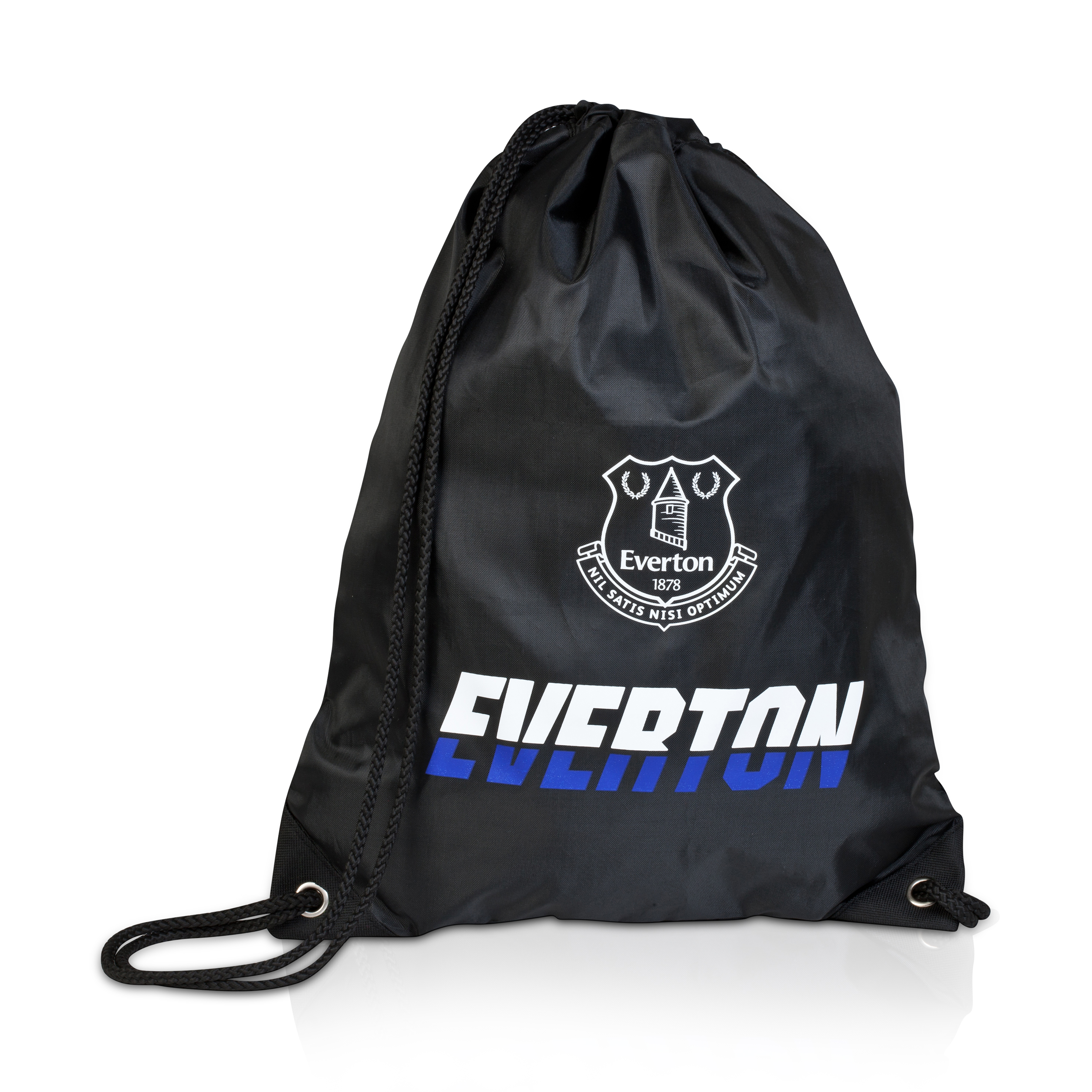 Everton Core Gymbag