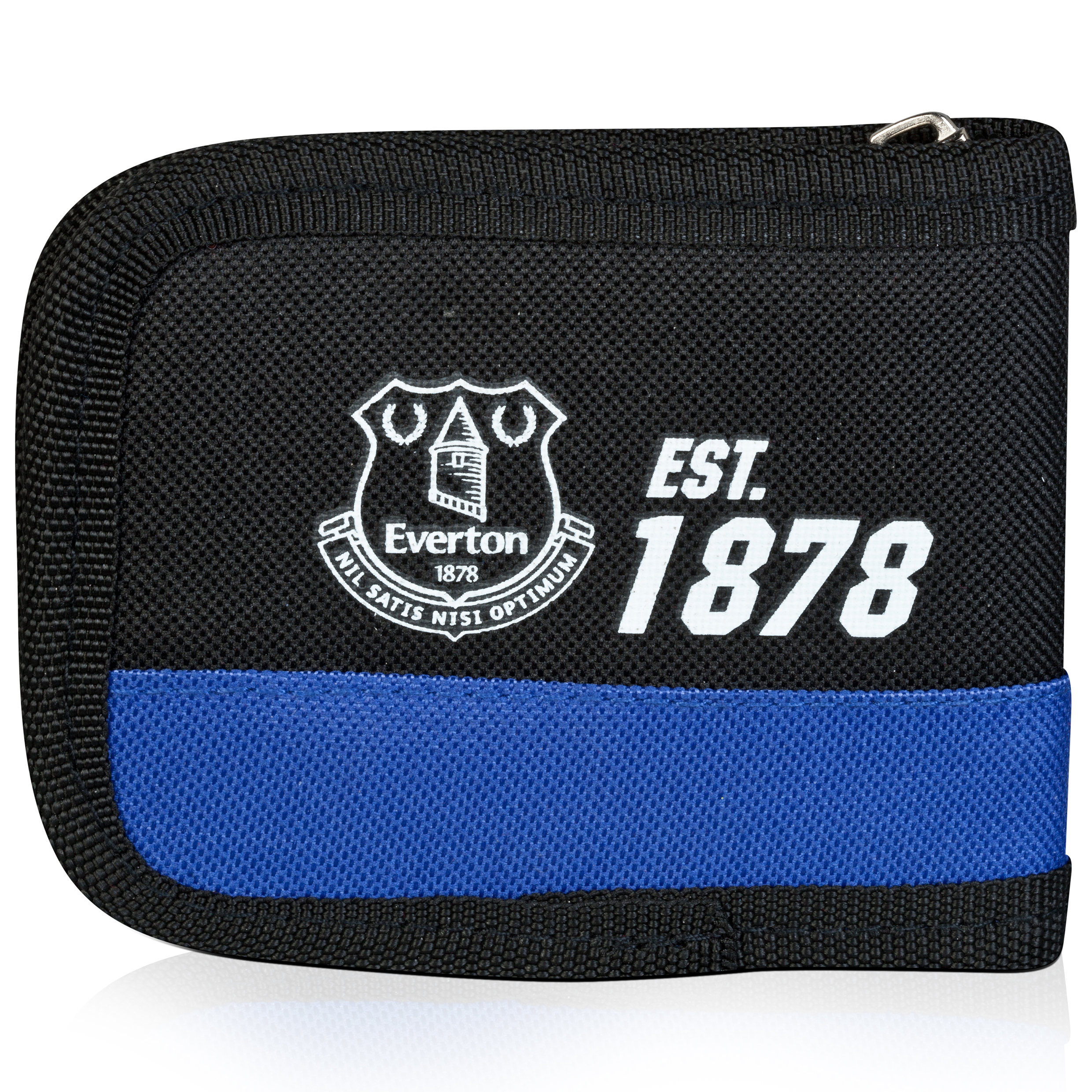 Everton Core Wallet