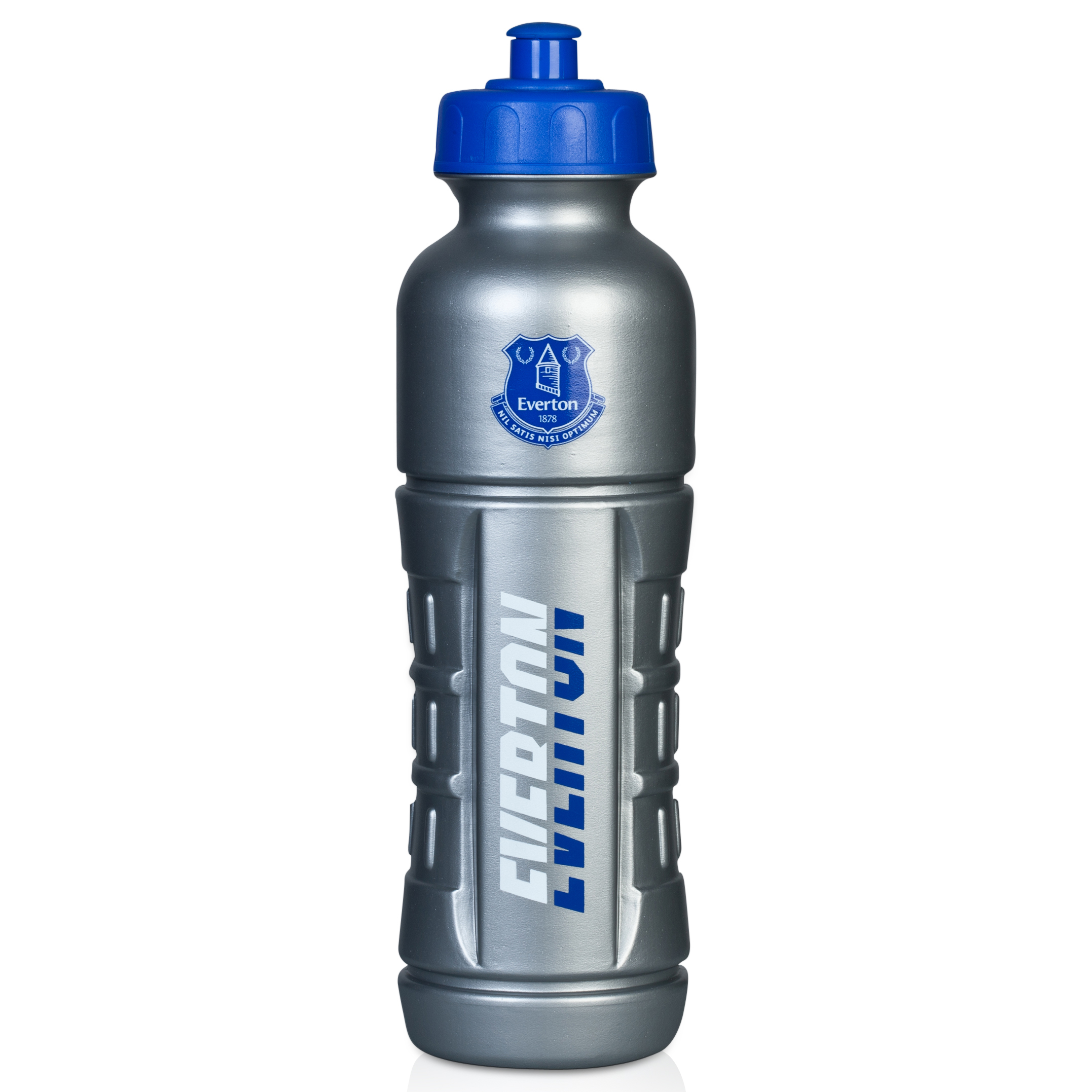 Everton Sports Bottle 750ml
