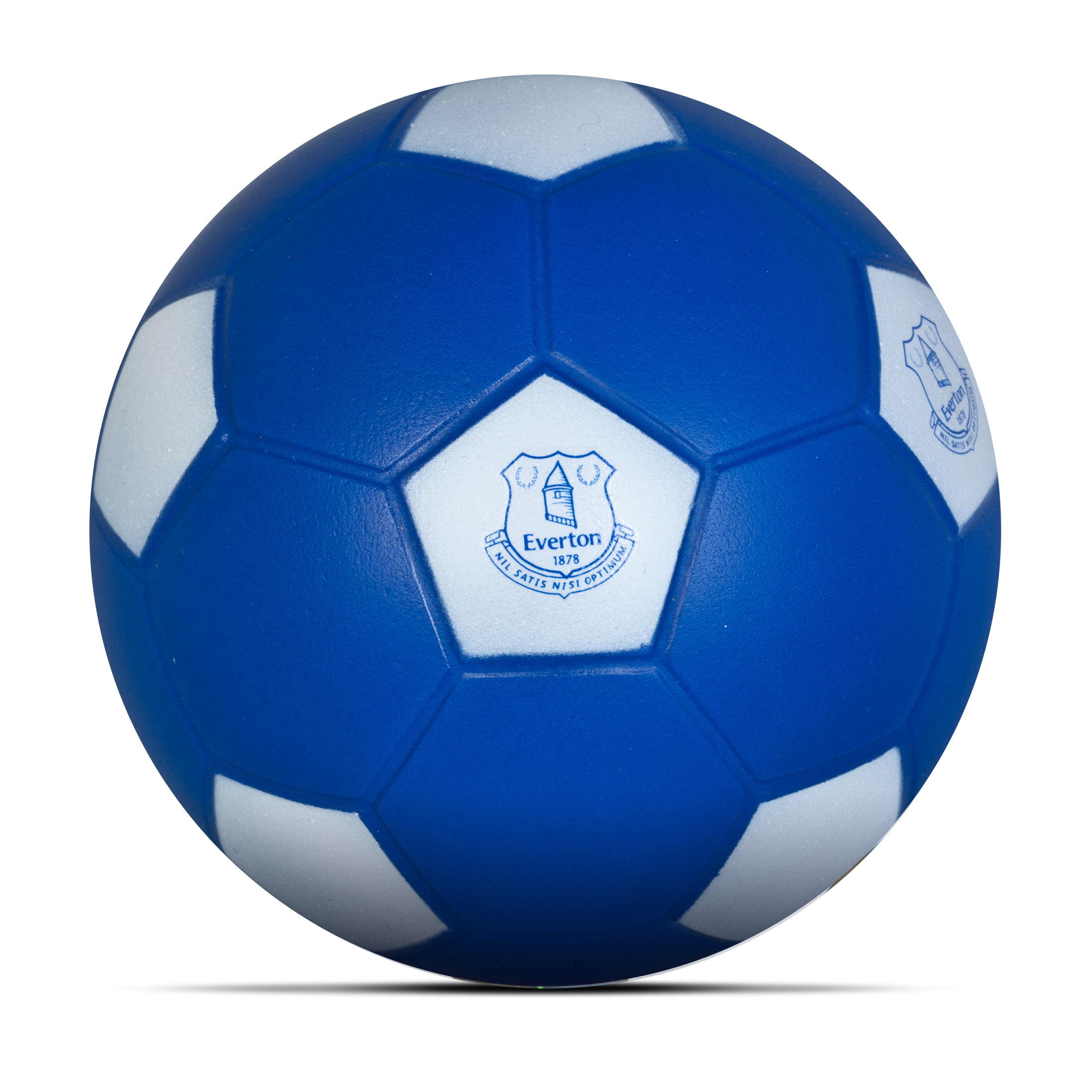 Everton 4inch Mini Ball