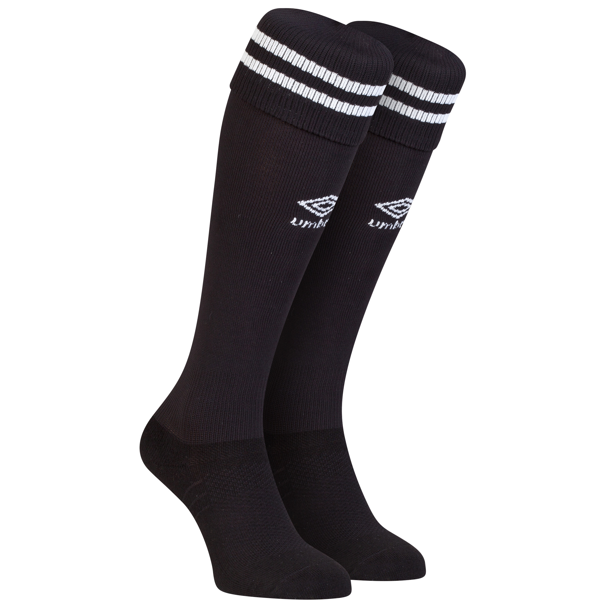 Everton Away Sock 2014/15 - Junior