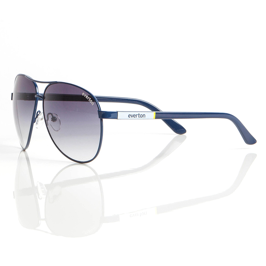 Everton Aviator Sunglasses