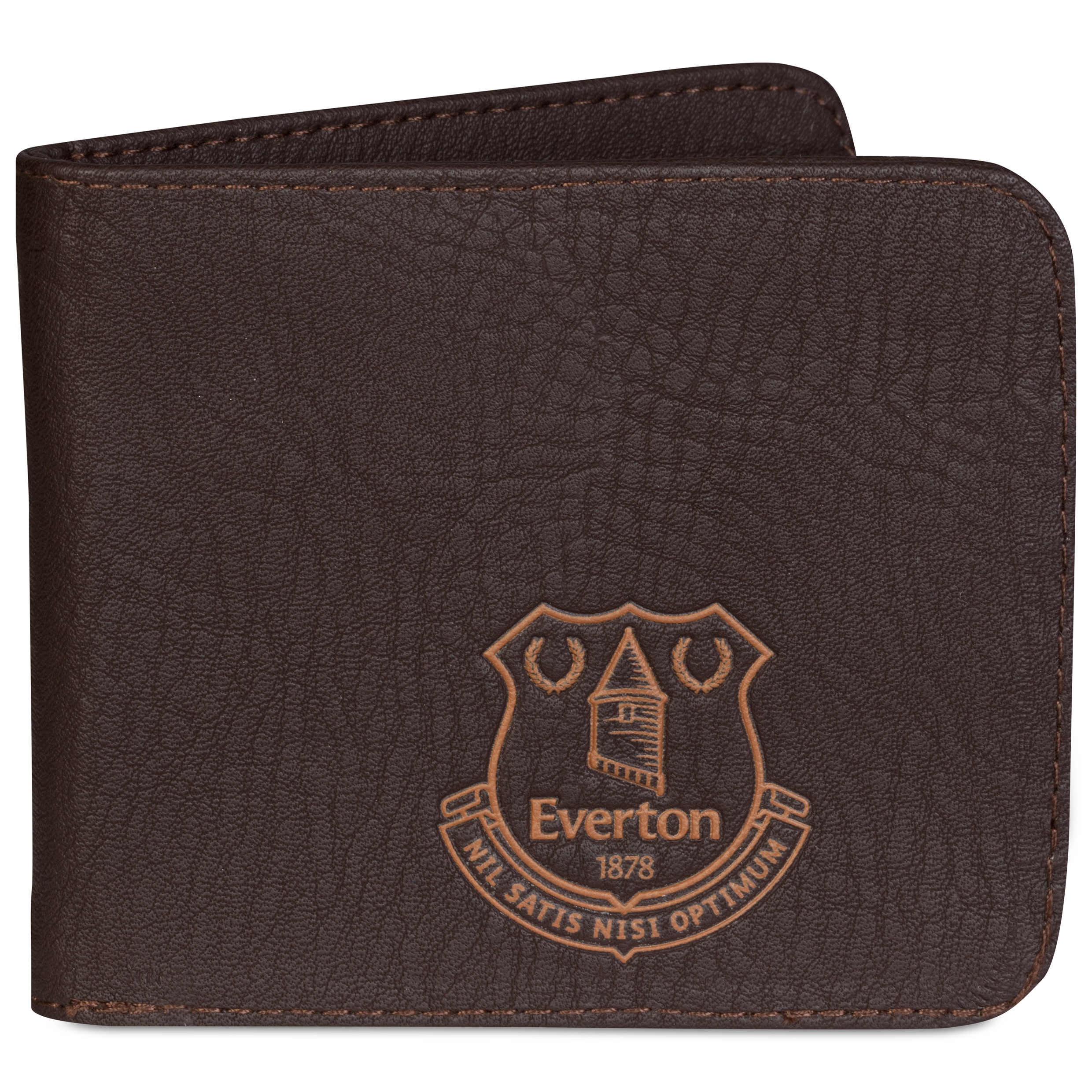 Everton Retro Wallet
